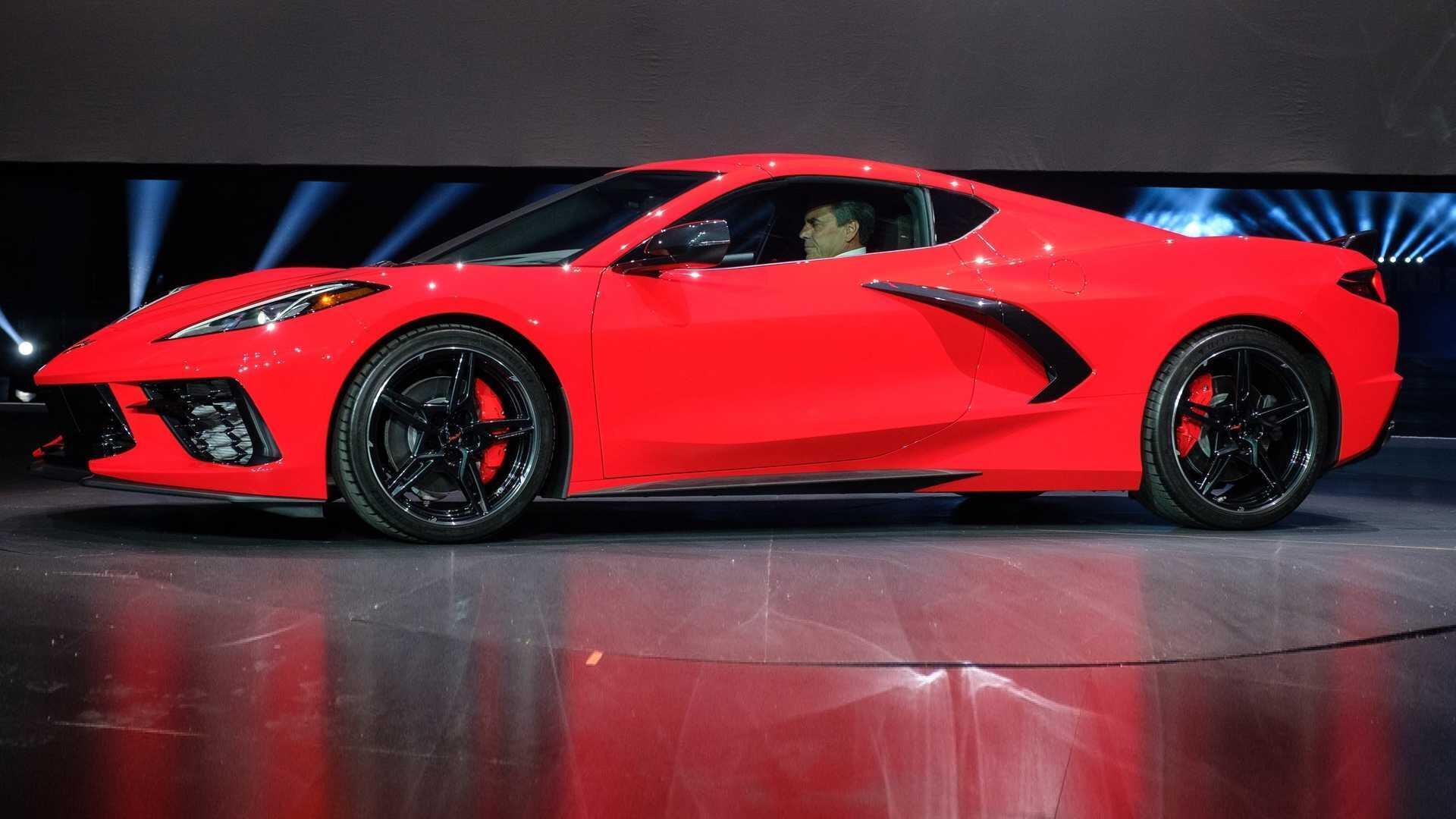 https://cdn.dailyxe.com.vn/image/chevrolet-corvette-2020-co-mot-so-tinh-nang-an-tuyet-voi-28-94532j2.jpg