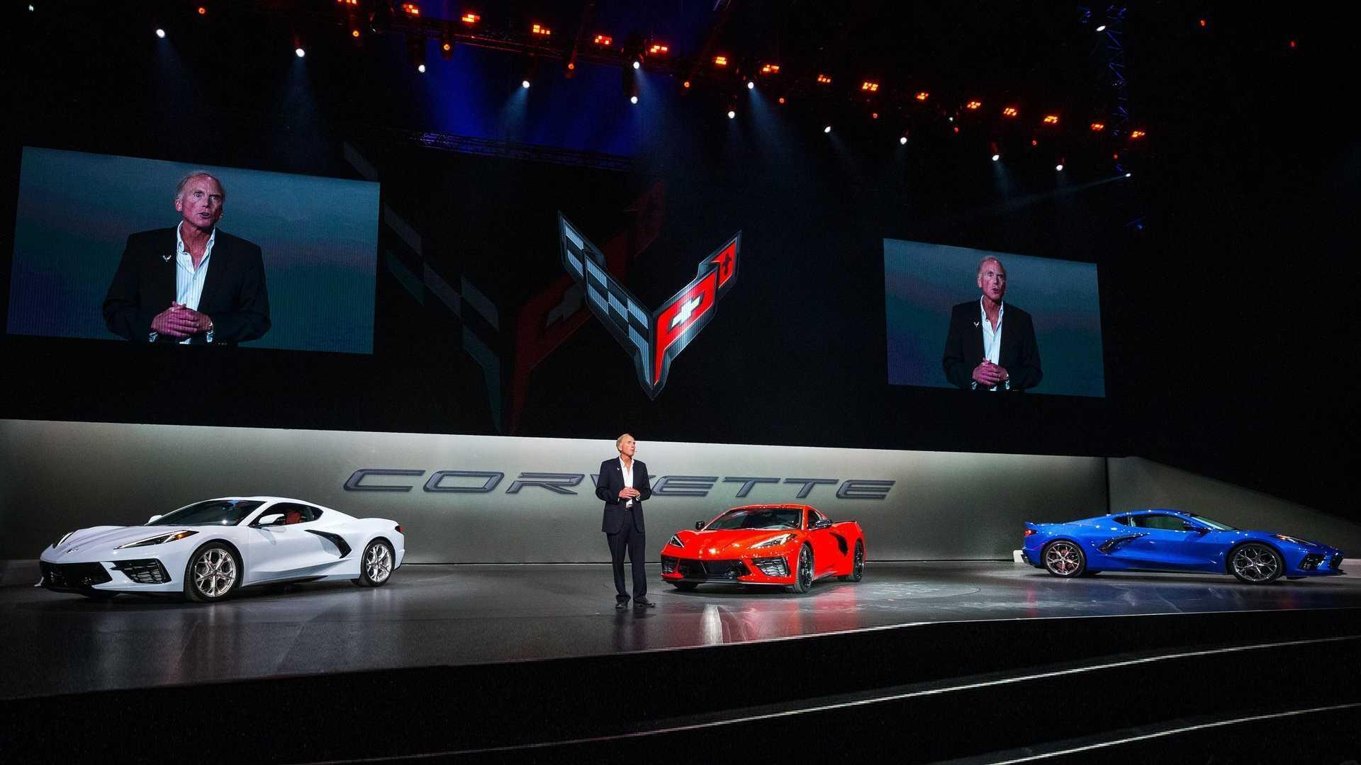 https://cdn.dailyxe.com.vn/image/chevrolet-corvette-2020-co-mot-so-tinh-nang-an-tuyet-voi-29-94529j2.jpg