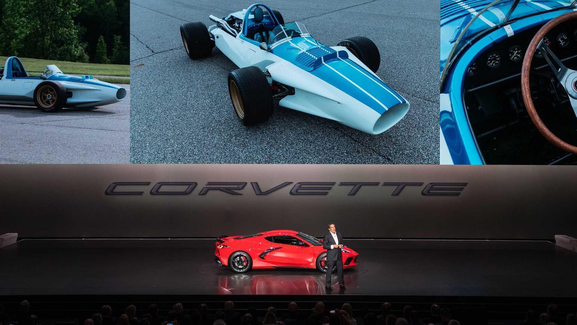 https://cdn.dailyxe.com.vn/image/chevrolet-corvette-2020-co-mot-so-tinh-nang-an-tuyet-voi-30-94545j2.jpg