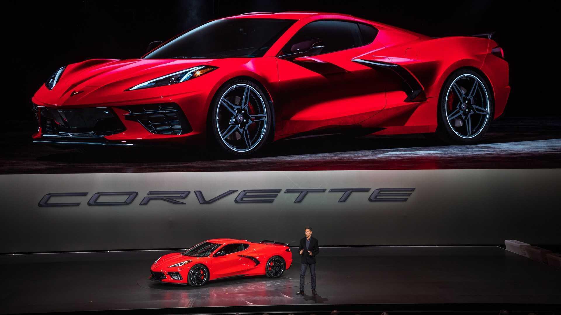 https://cdn.dailyxe.com.vn/image/chevrolet-corvette-2020-co-mot-so-tinh-nang-an-tuyet-voi-31-94528j2.jpg