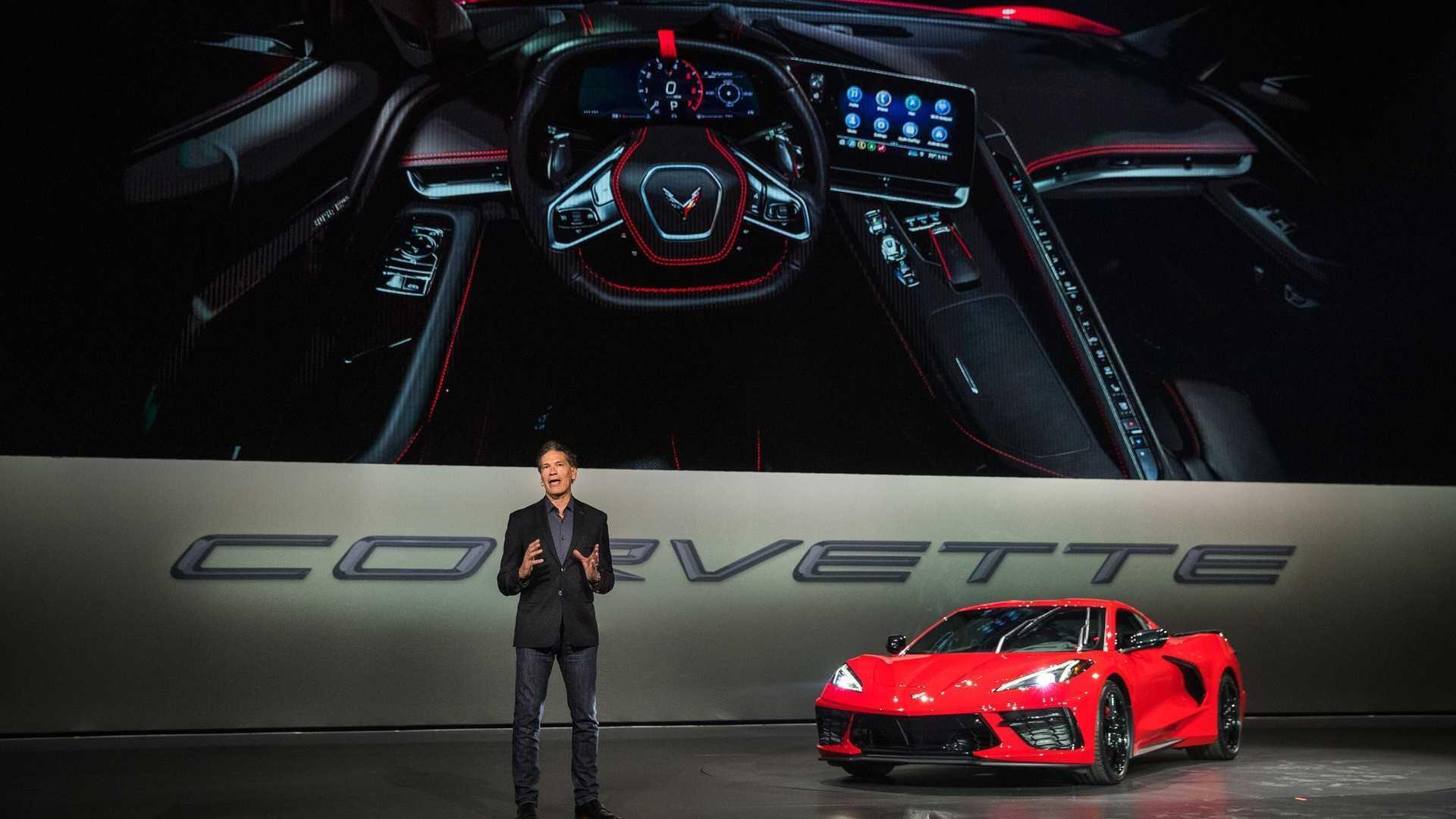 https://cdn.dailyxe.com.vn/image/chevrolet-corvette-2020-co-mot-so-tinh-nang-an-tuyet-voi-32-94543j2.jpg