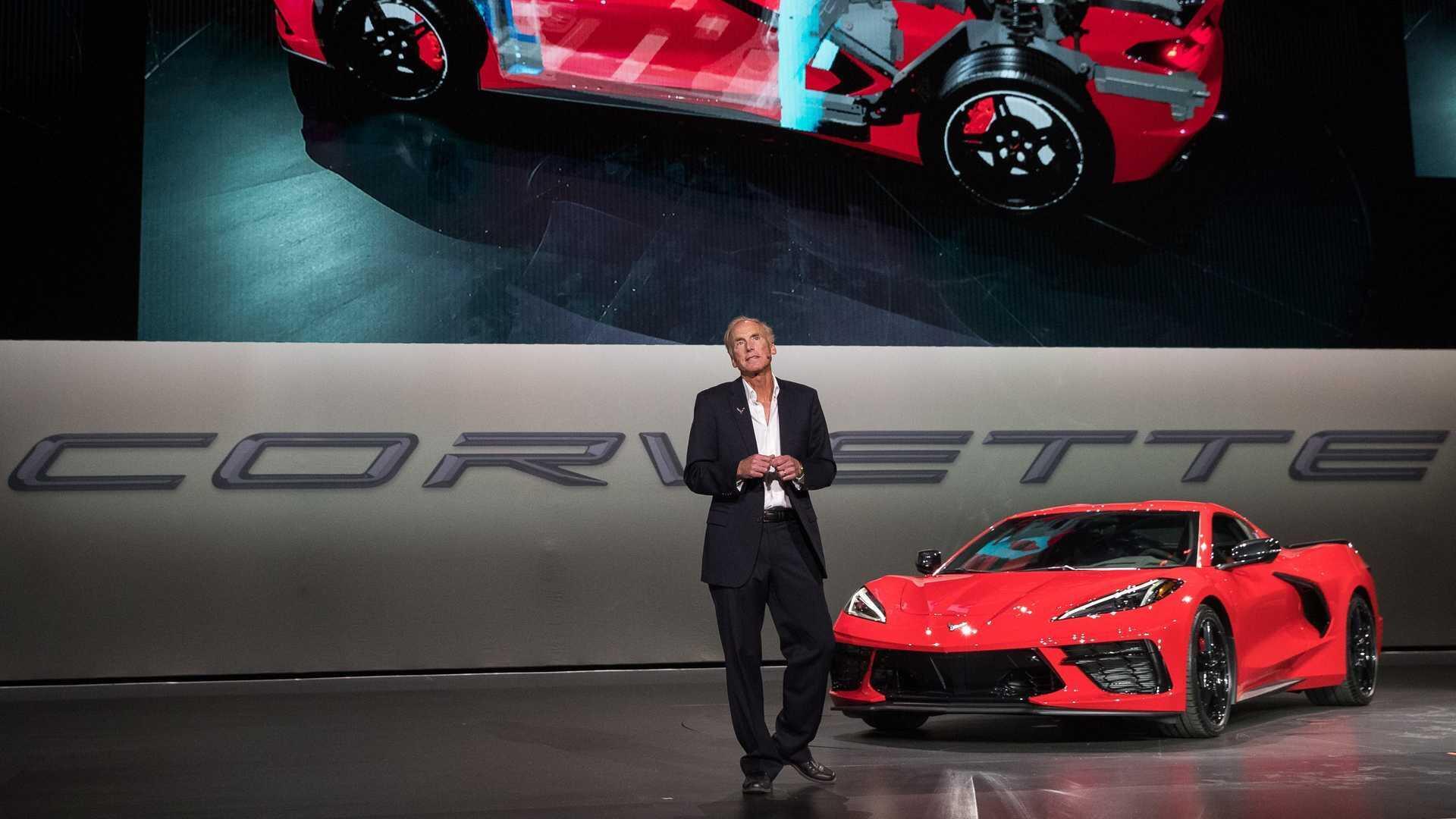 https://cdn.dailyxe.com.vn/image/chevrolet-corvette-2020-co-mot-so-tinh-nang-an-tuyet-voi-33-94536j2.jpg