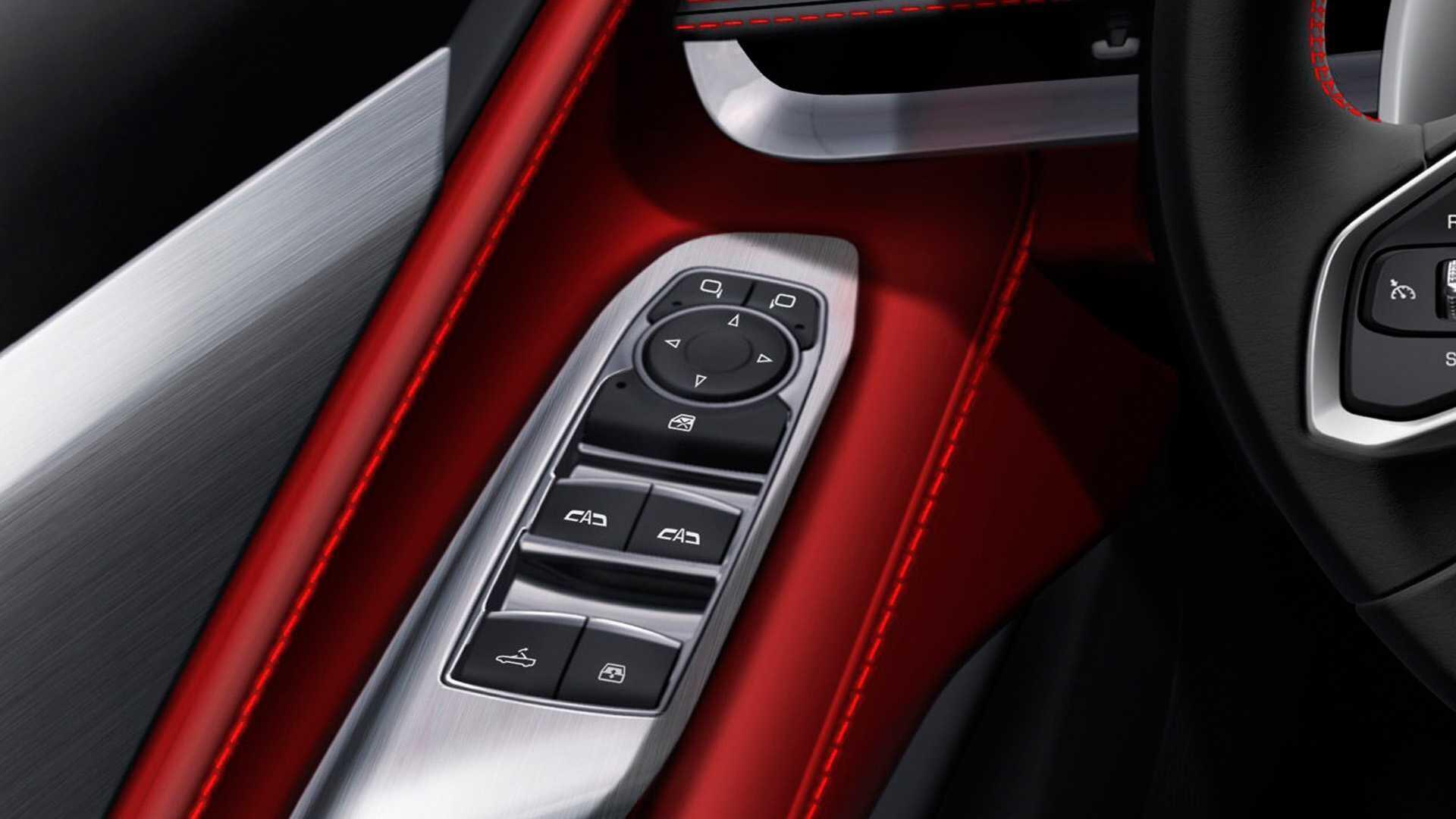 https://cdn.dailyxe.com.vn/image/chevrolet-corvette-2020-co-mot-so-tinh-nang-an-tuyet-voi-34-94535j2.jpg