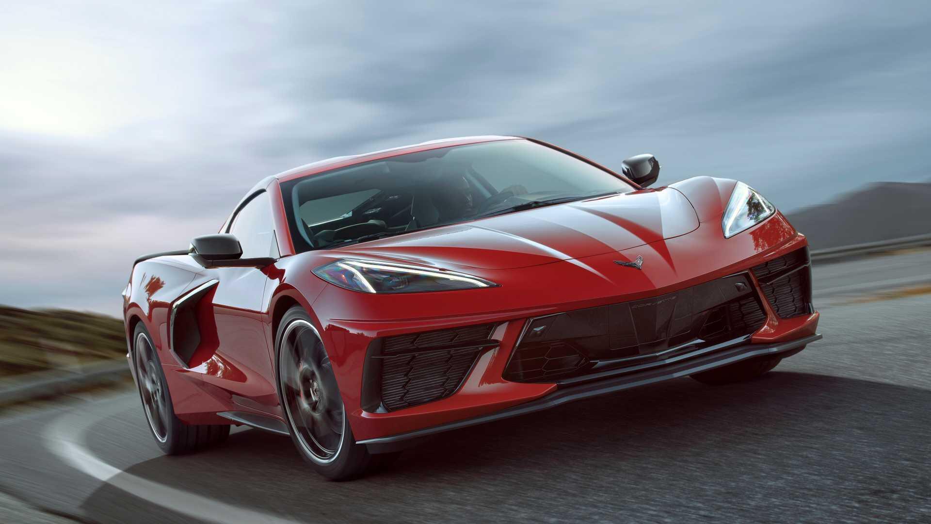 https://cdn.dailyxe.com.vn/image/chevrolet-corvette-2020-co-mot-so-tinh-nang-an-tuyet-voi-37-94542j2.jpg