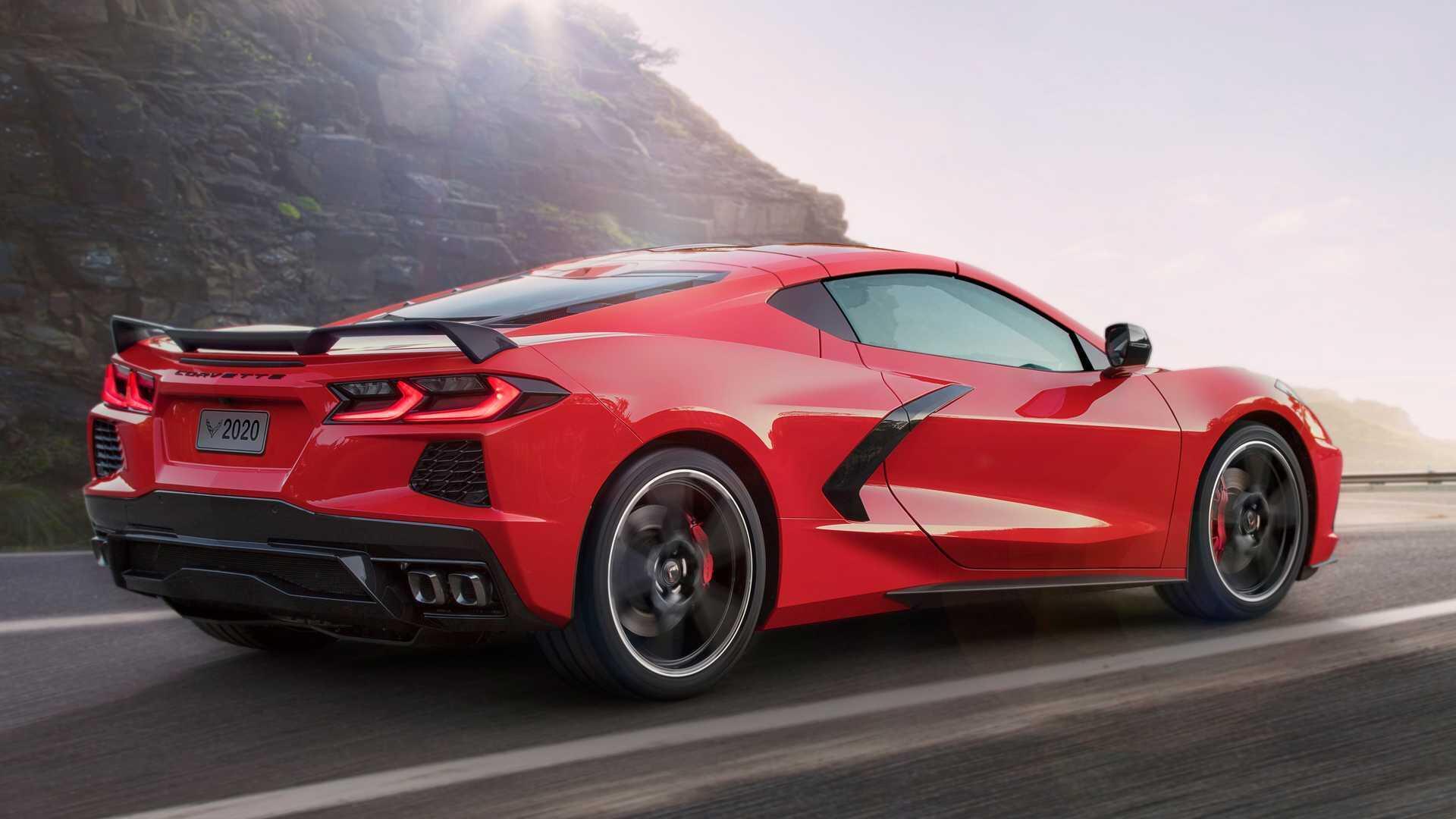 https://cdn.dailyxe.com.vn/image/chevrolet-corvette-2020-co-mot-so-tinh-nang-an-tuyet-voi-38-94539j2.jpg