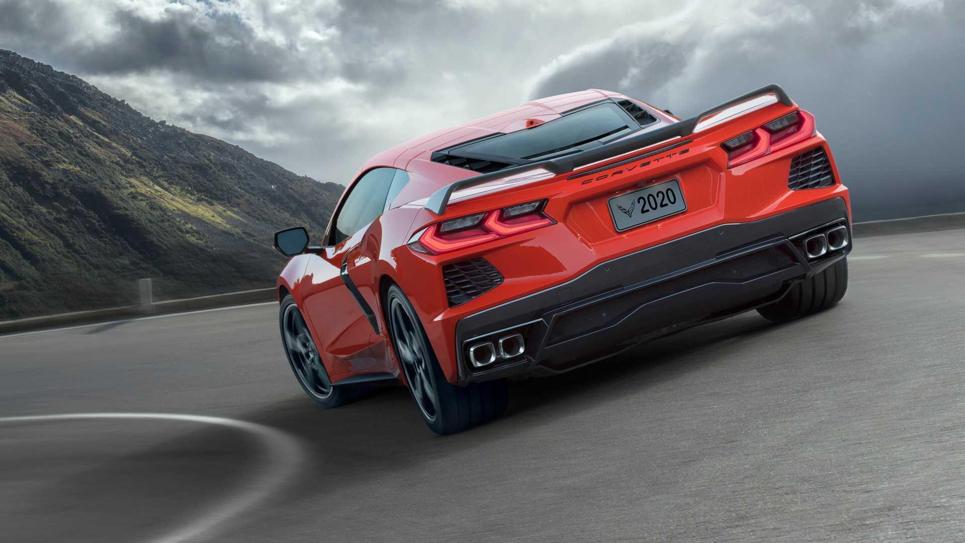 https://cdn.dailyxe.com.vn/image/chevrolet-corvette-2020-co-mot-so-tinh-nang-an-tuyet-voi-39-94534j2.jpg