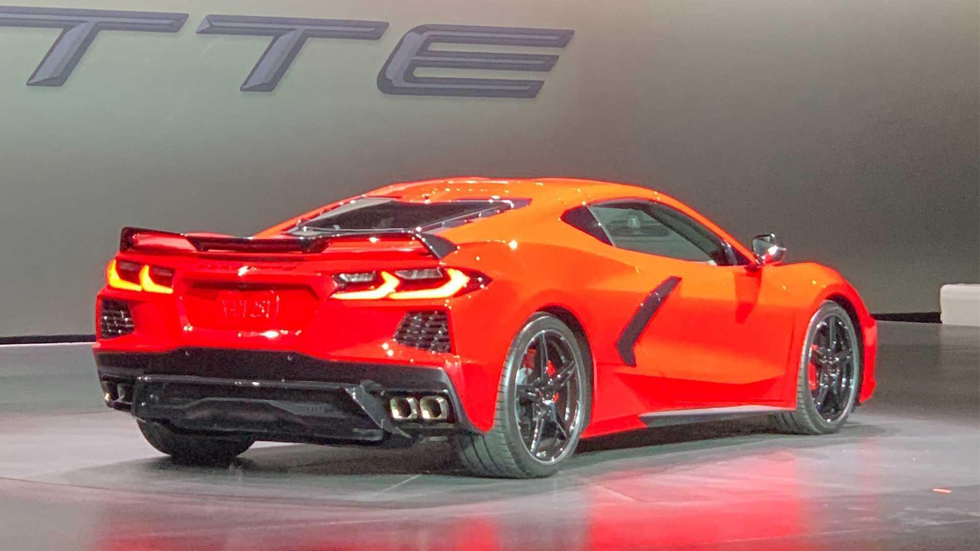 https://cdn.dailyxe.com.vn/image/chevrolet-corvette-2020-co-mot-so-tinh-nang-an-tuyet-voi-4-94510j2.jpg