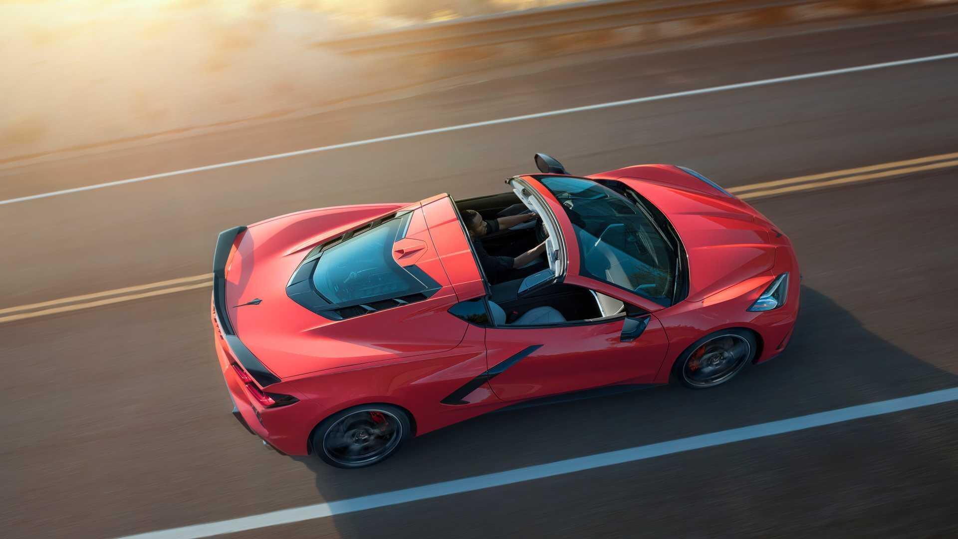 https://cdn.dailyxe.com.vn/image/chevrolet-corvette-2020-co-mot-so-tinh-nang-an-tuyet-voi-40-94541j2.jpg