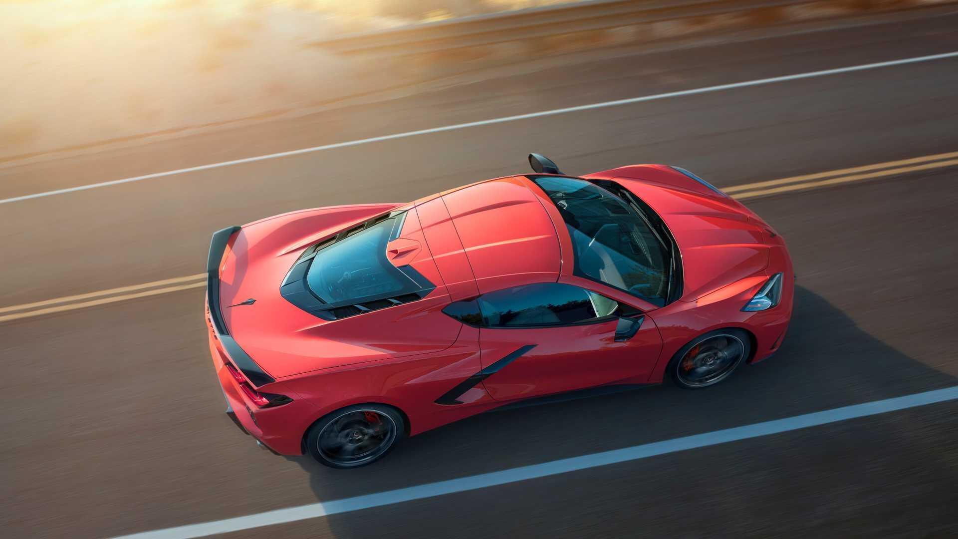 https://cdn.dailyxe.com.vn/image/chevrolet-corvette-2020-co-mot-so-tinh-nang-an-tuyet-voi-41-94552j2.jpg