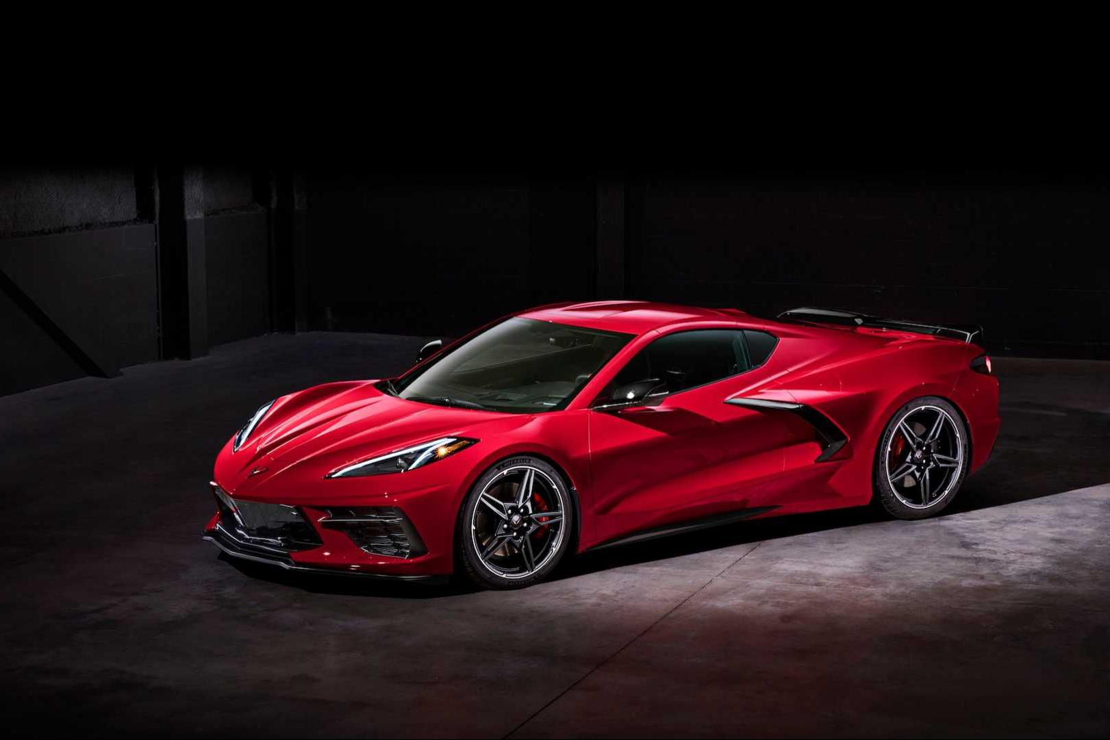 https://cdn.dailyxe.com.vn/image/chevrolet-corvette-2020-co-mot-so-tinh-nang-an-tuyet-voi-42-94551j2.jpg