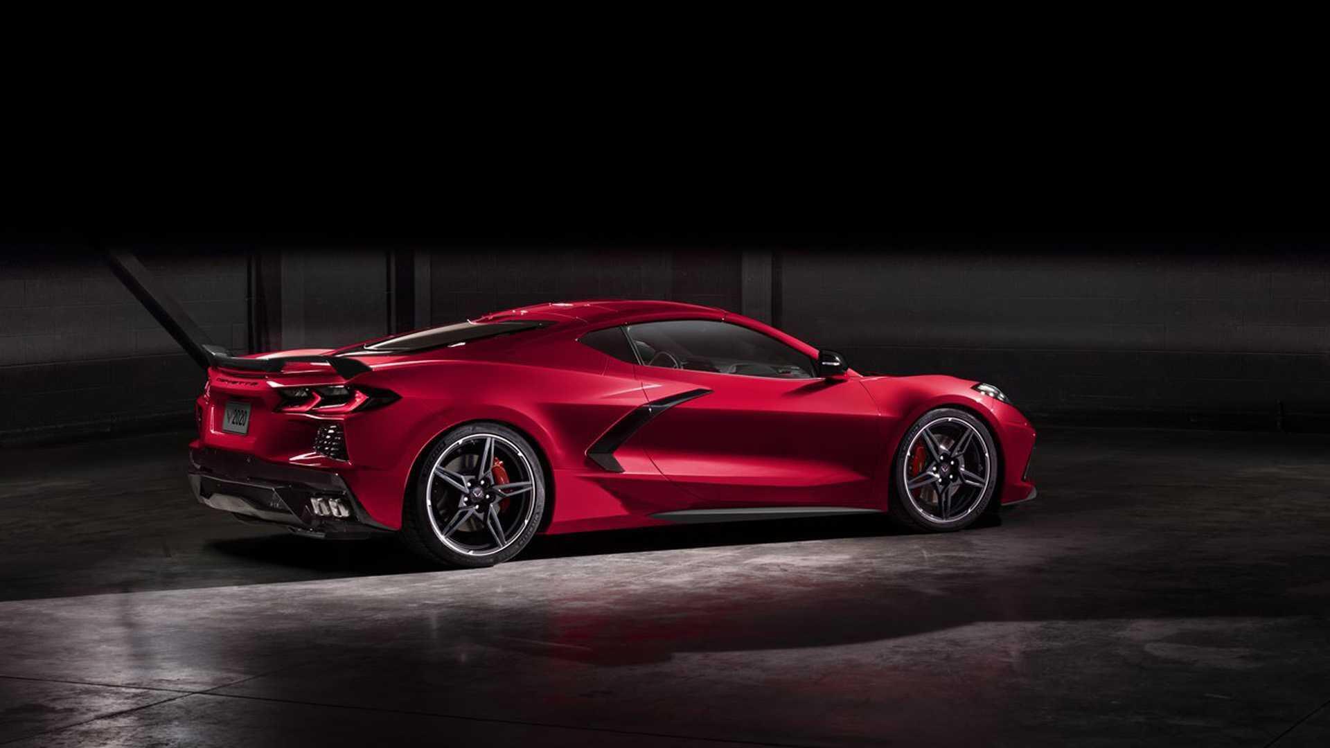 https://cdn.dailyxe.com.vn/image/chevrolet-corvette-2020-co-mot-so-tinh-nang-an-tuyet-voi-43-94553j2.jpg