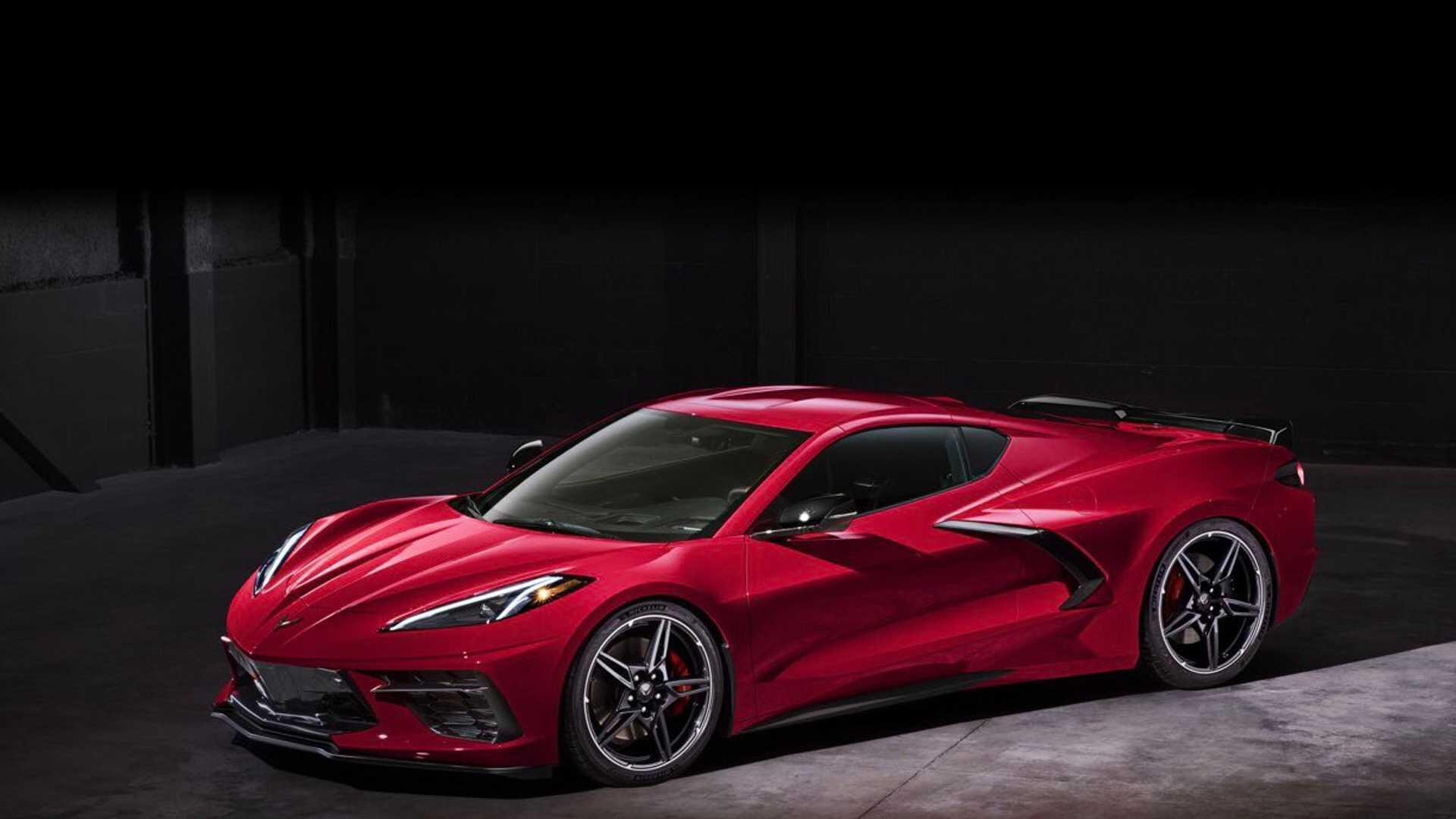 https://cdn.dailyxe.com.vn/image/chevrolet-corvette-2020-co-mot-so-tinh-nang-an-tuyet-voi-44-94548j2.jpg