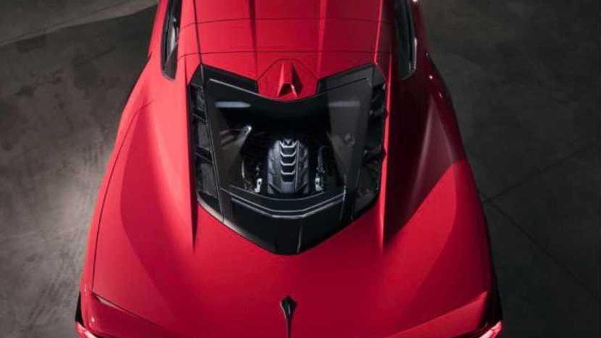 https://cdn.dailyxe.com.vn/image/chevrolet-corvette-2020-co-mot-so-tinh-nang-an-tuyet-voi-45-94564j2.jpg