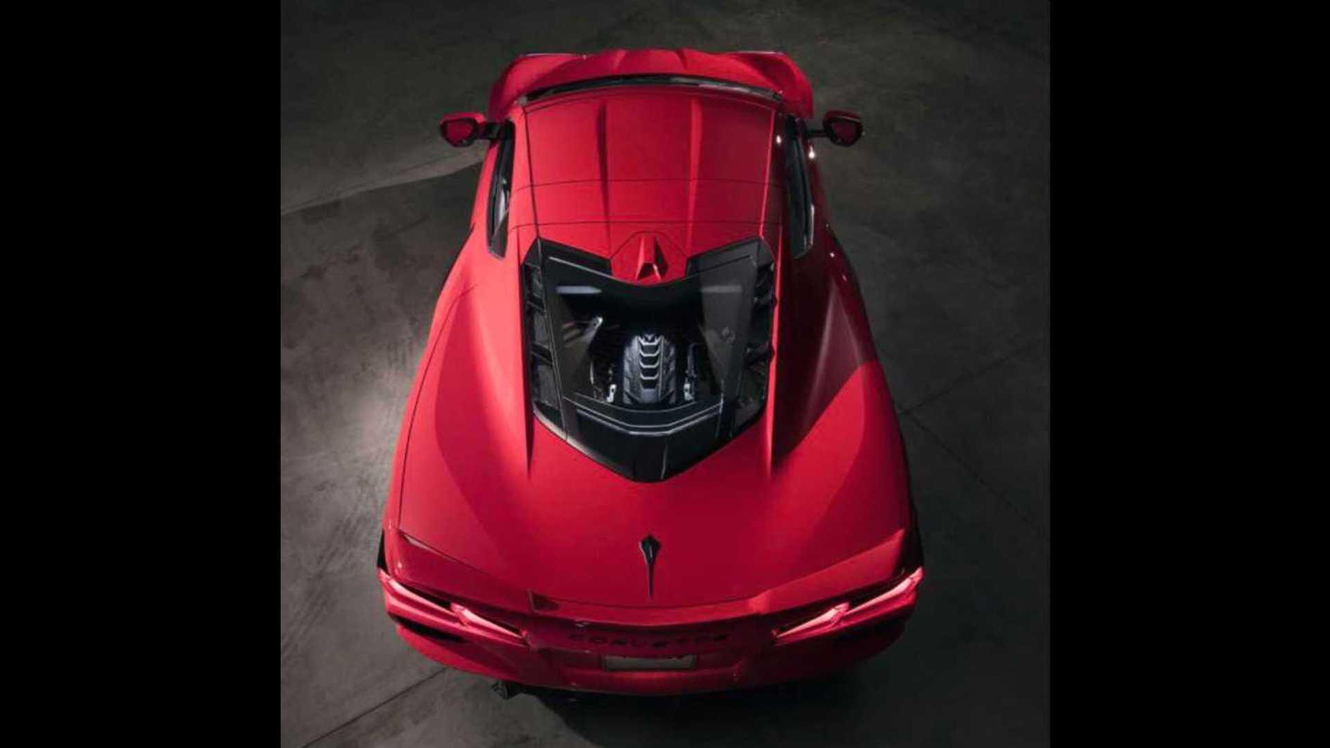https://cdn.dailyxe.com.vn/image/chevrolet-corvette-2020-co-mot-so-tinh-nang-an-tuyet-voi-46-94550j2.jpg