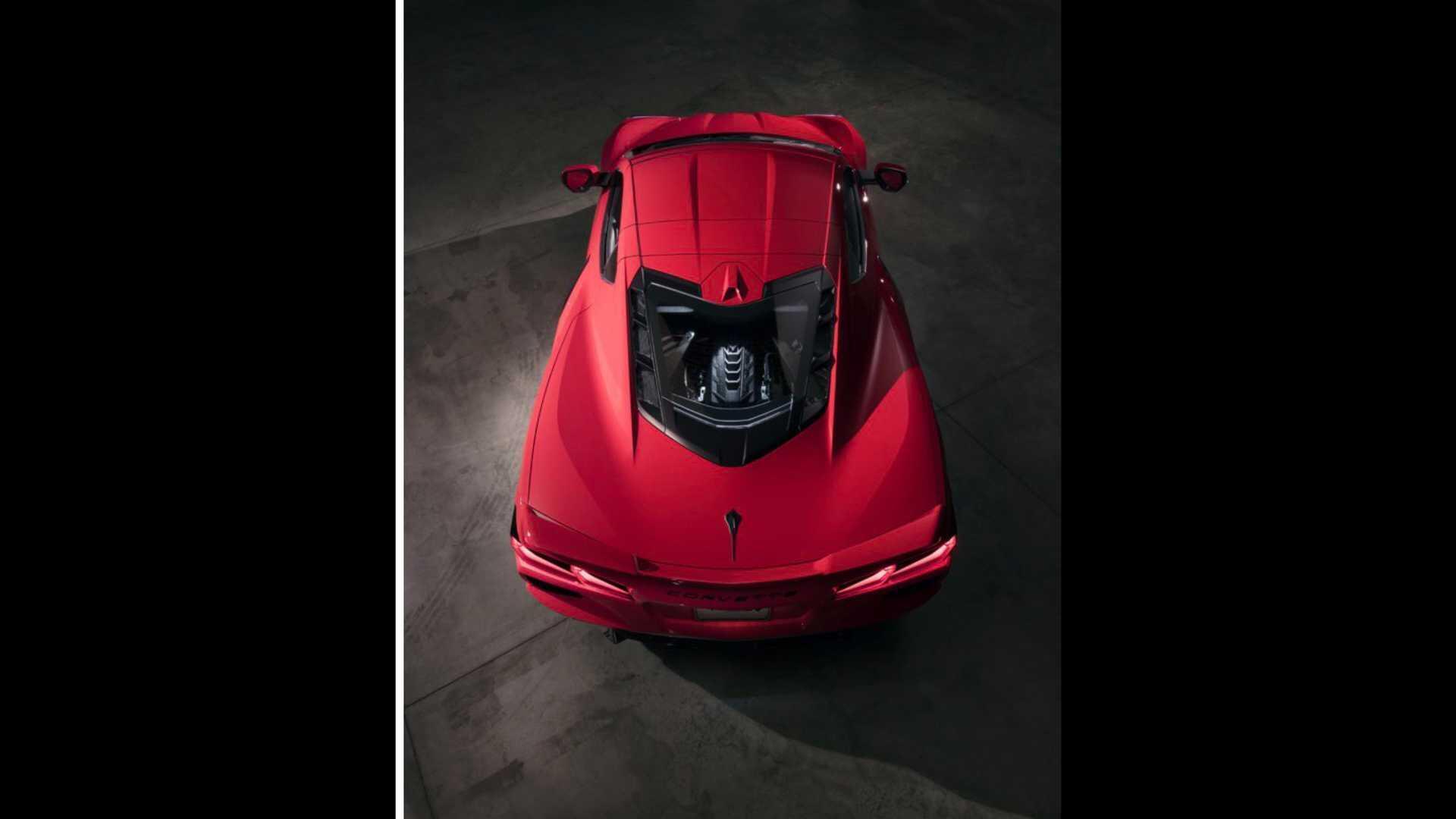 https://cdn.dailyxe.com.vn/image/chevrolet-corvette-2020-co-mot-so-tinh-nang-an-tuyet-voi-47-94546j2.jpg