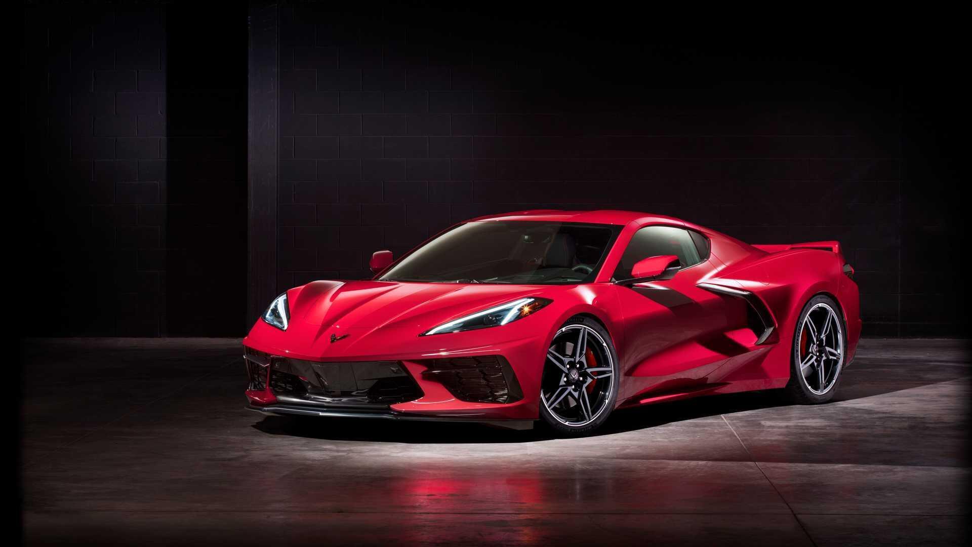 https://cdn.dailyxe.com.vn/image/chevrolet-corvette-2020-co-mot-so-tinh-nang-an-tuyet-voi-49-94558j2.jpg