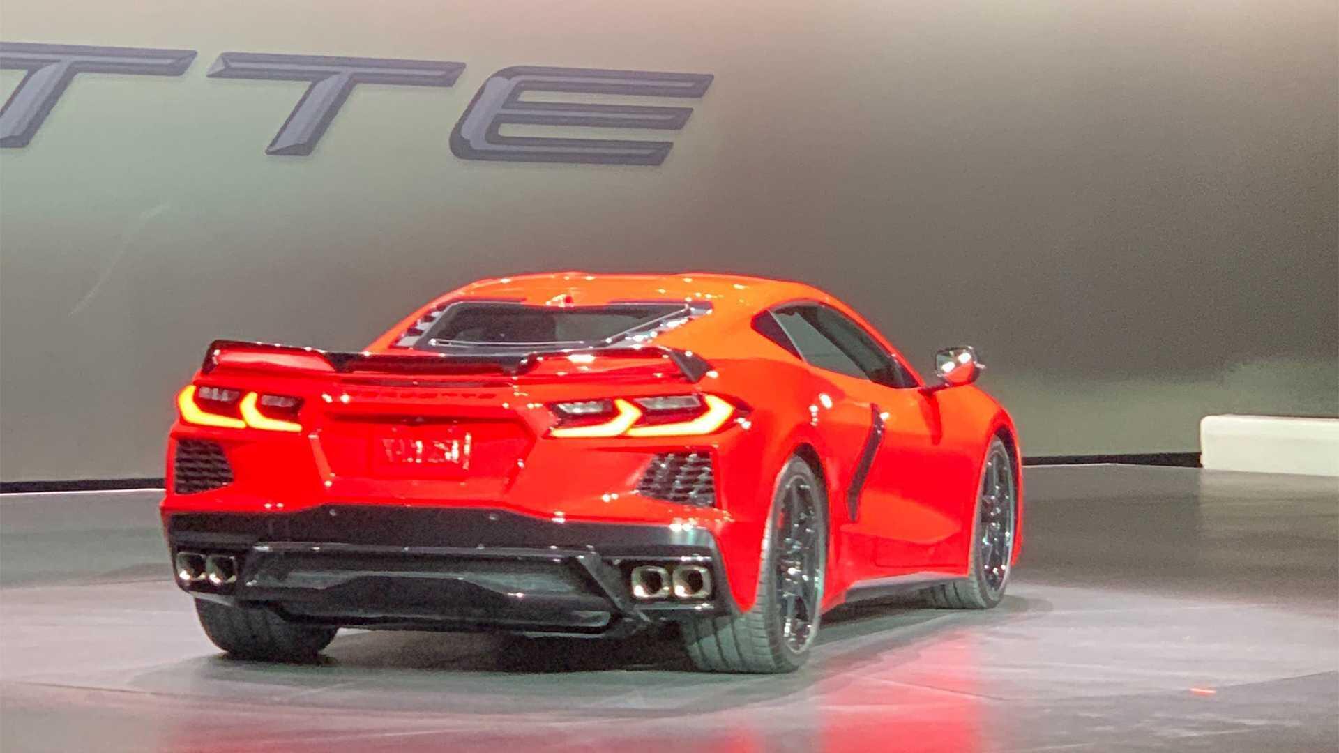 https://cdn.dailyxe.com.vn/image/chevrolet-corvette-2020-co-mot-so-tinh-nang-an-tuyet-voi-5-94519j2.jpg