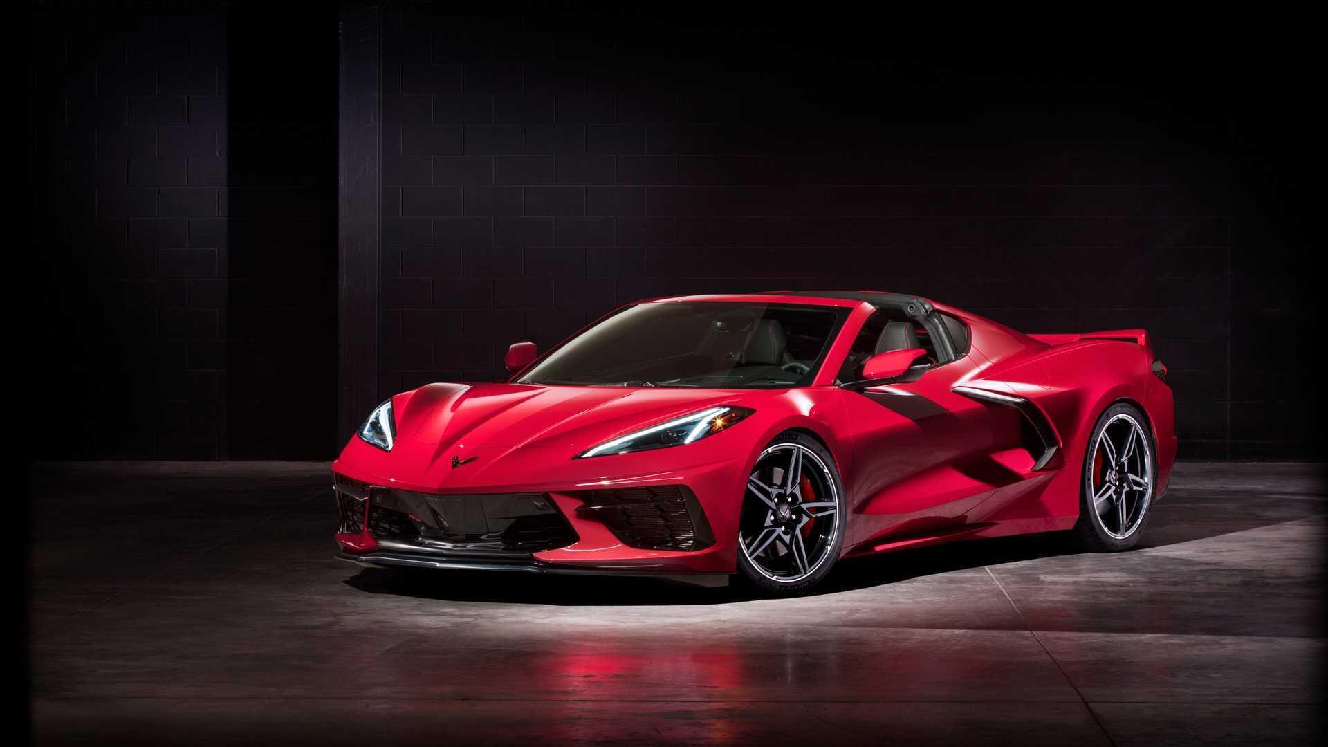 https://cdn.dailyxe.com.vn/image/chevrolet-corvette-2020-co-mot-so-tinh-nang-an-tuyet-voi-50-94547j2.jpg