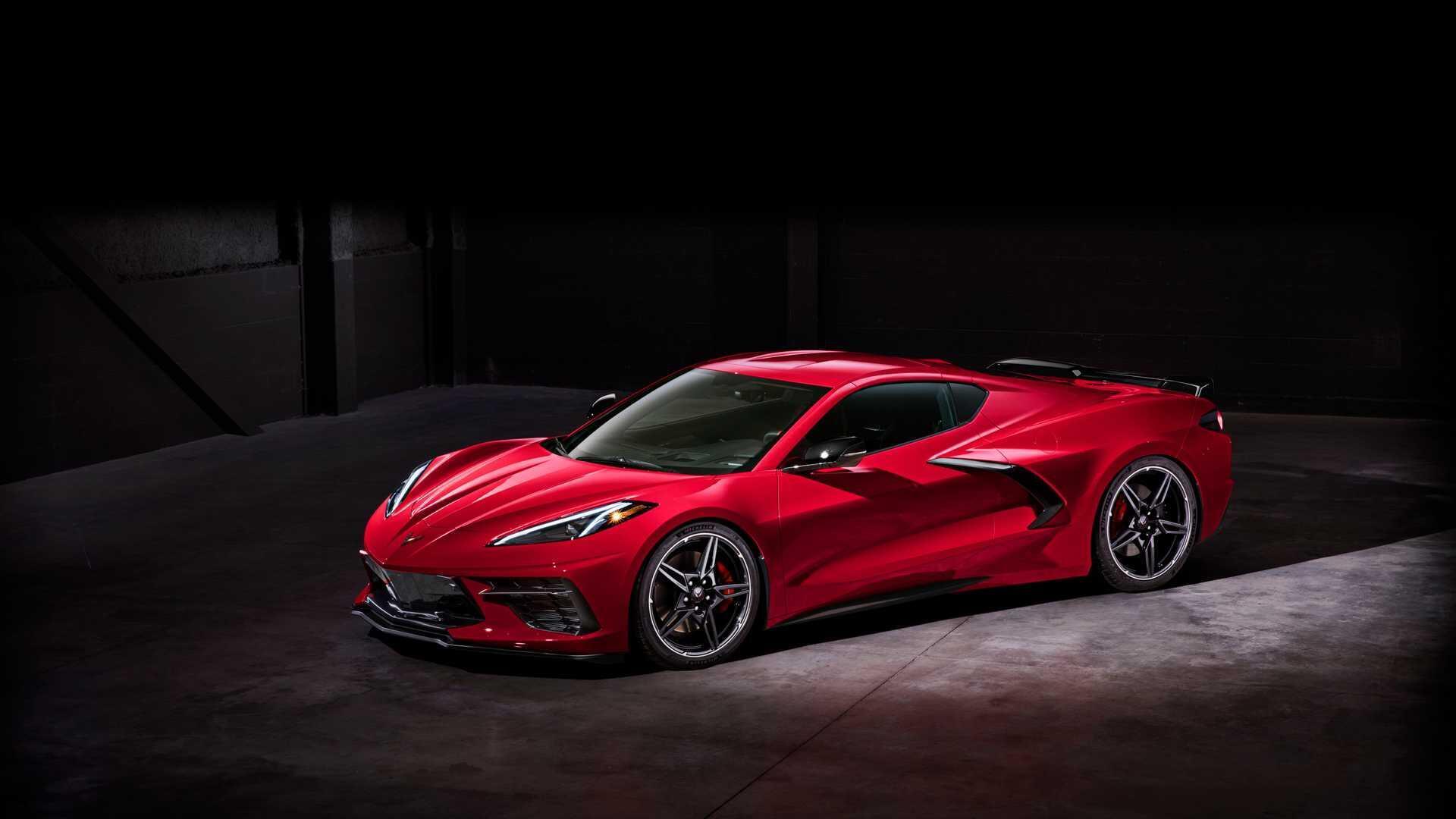 https://cdn.dailyxe.com.vn/image/chevrolet-corvette-2020-co-mot-so-tinh-nang-an-tuyet-voi-51-94557j2.jpg