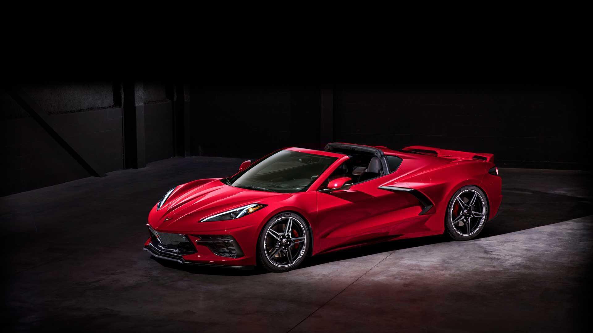 https://cdn.dailyxe.com.vn/image/chevrolet-corvette-2020-co-mot-so-tinh-nang-an-tuyet-voi-53-94565j2.jpg