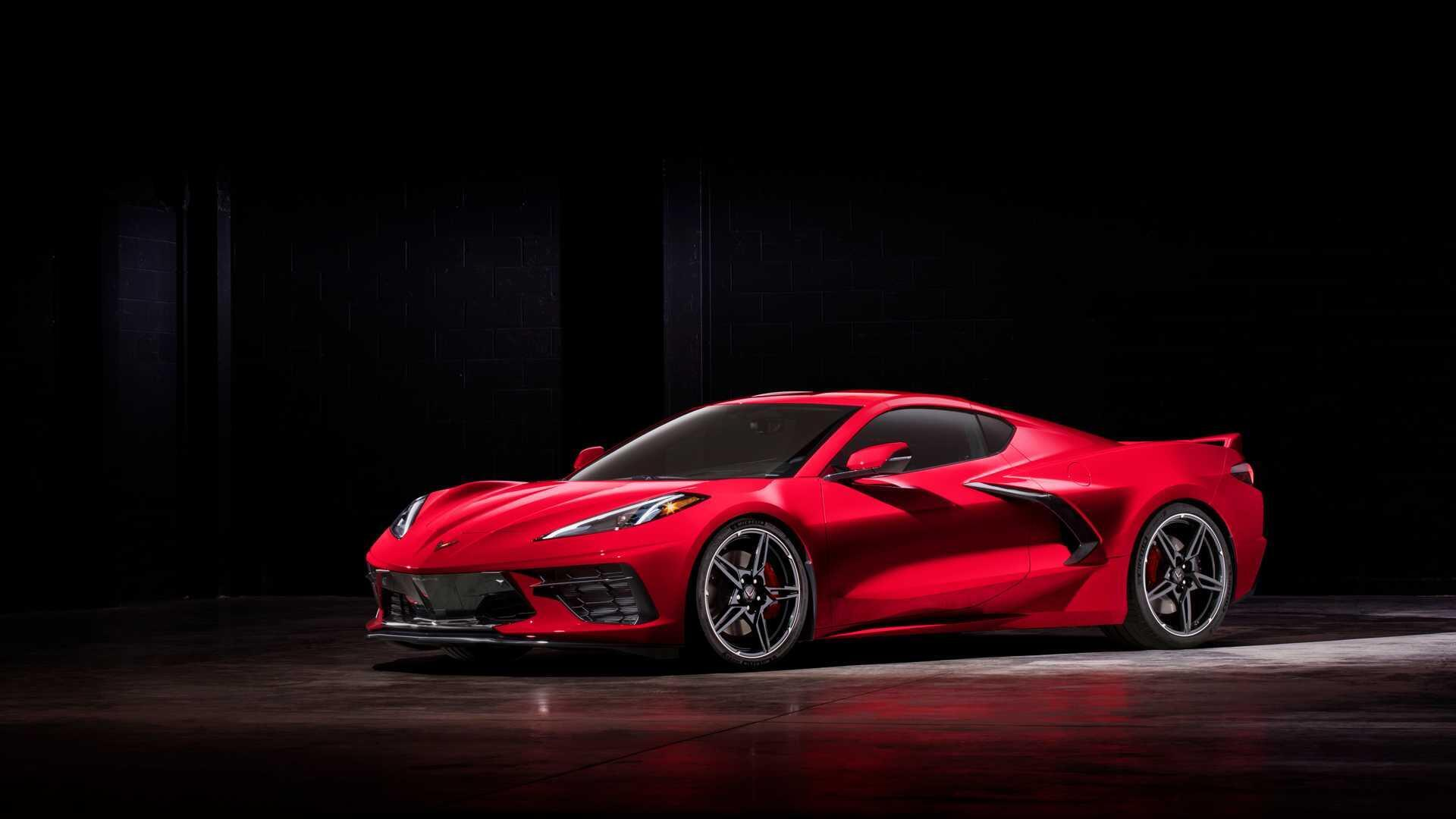 https://cdn.dailyxe.com.vn/image/chevrolet-corvette-2020-co-mot-so-tinh-nang-an-tuyet-voi-54-94549j2.jpg