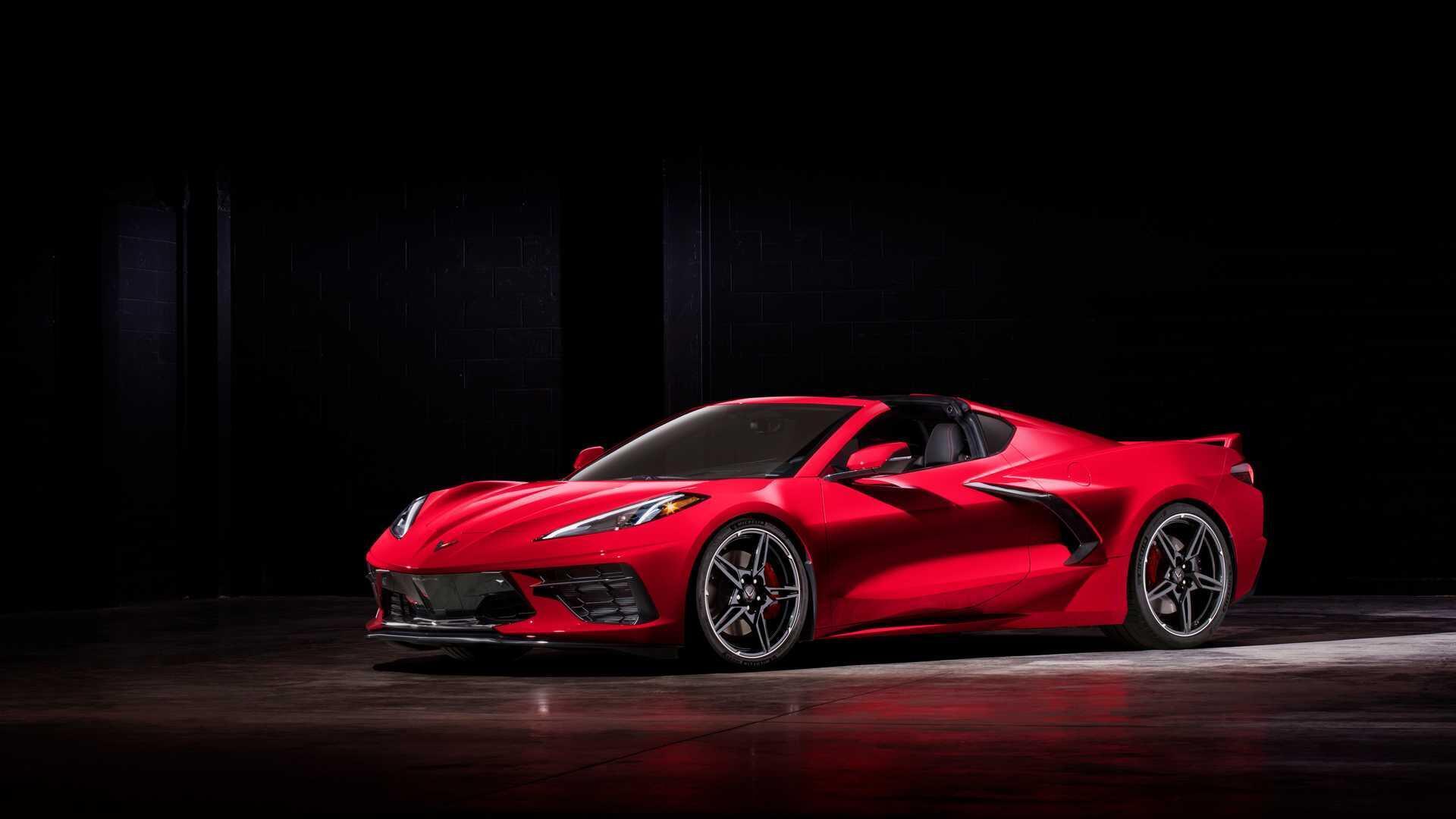 https://cdn.dailyxe.com.vn/image/chevrolet-corvette-2020-co-mot-so-tinh-nang-an-tuyet-voi-55-94562j2.jpg