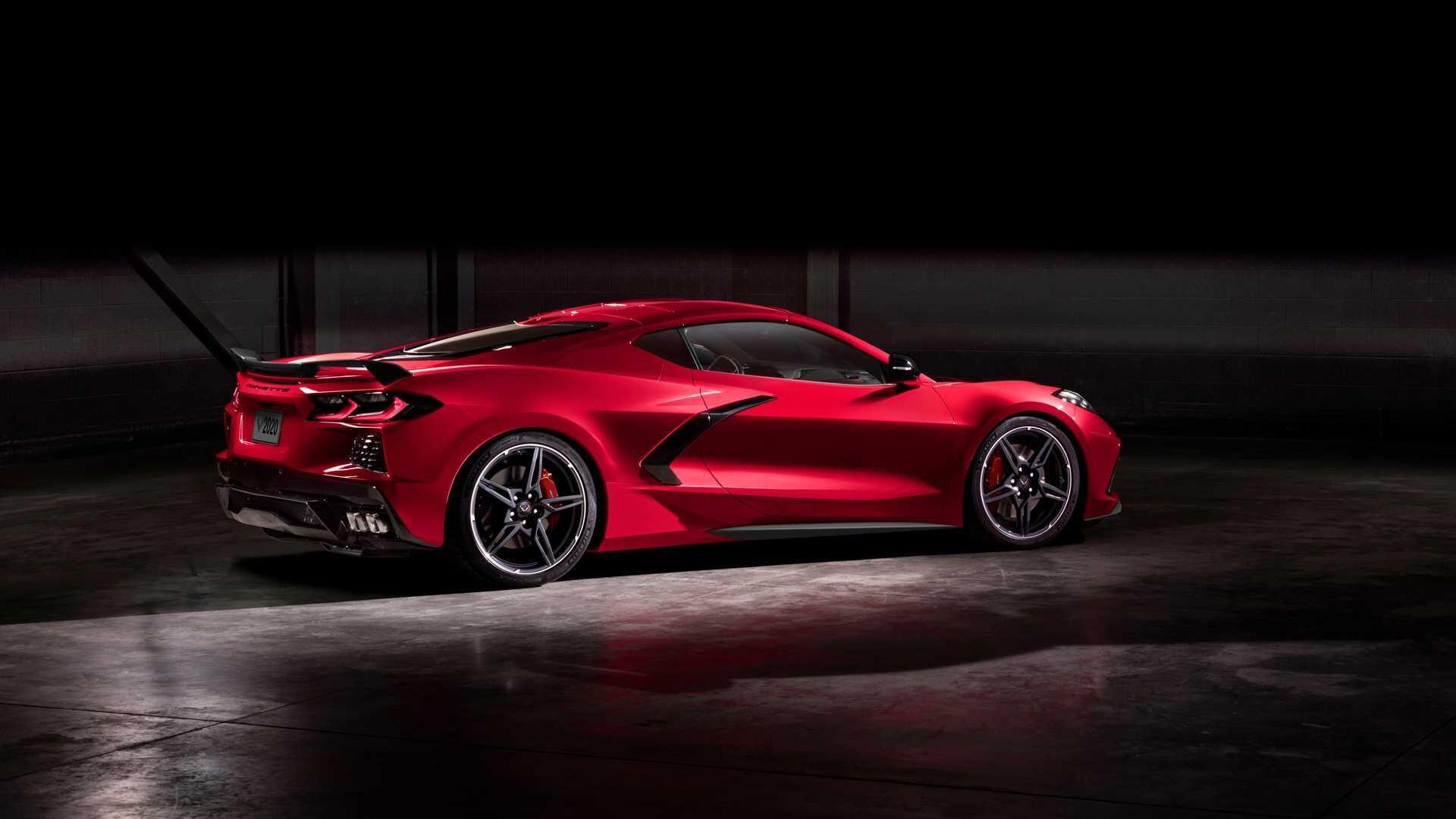 https://cdn.dailyxe.com.vn/image/chevrolet-corvette-2020-co-mot-so-tinh-nang-an-tuyet-voi-56-94563j2.jpg