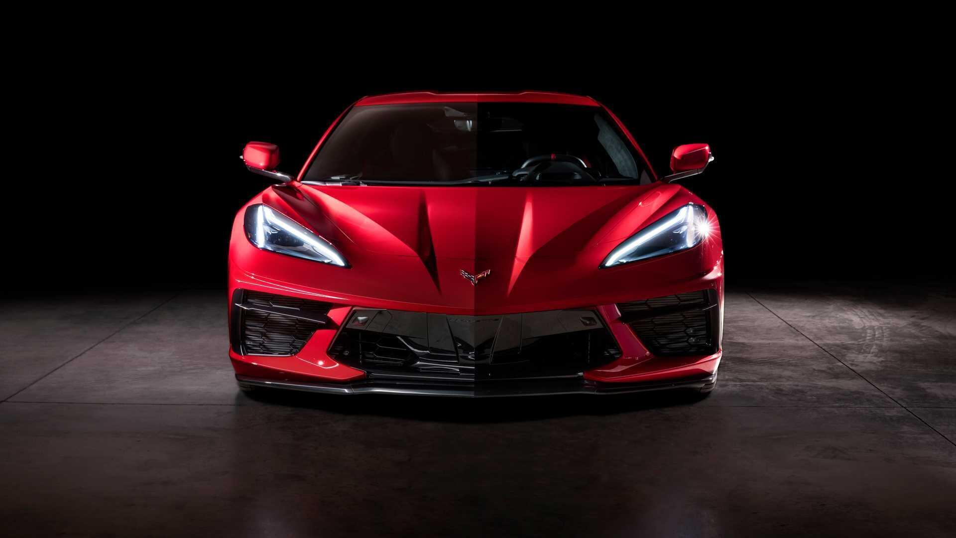 https://cdn.dailyxe.com.vn/image/chevrolet-corvette-2020-co-mot-so-tinh-nang-an-tuyet-voi-59-94555j2.jpg