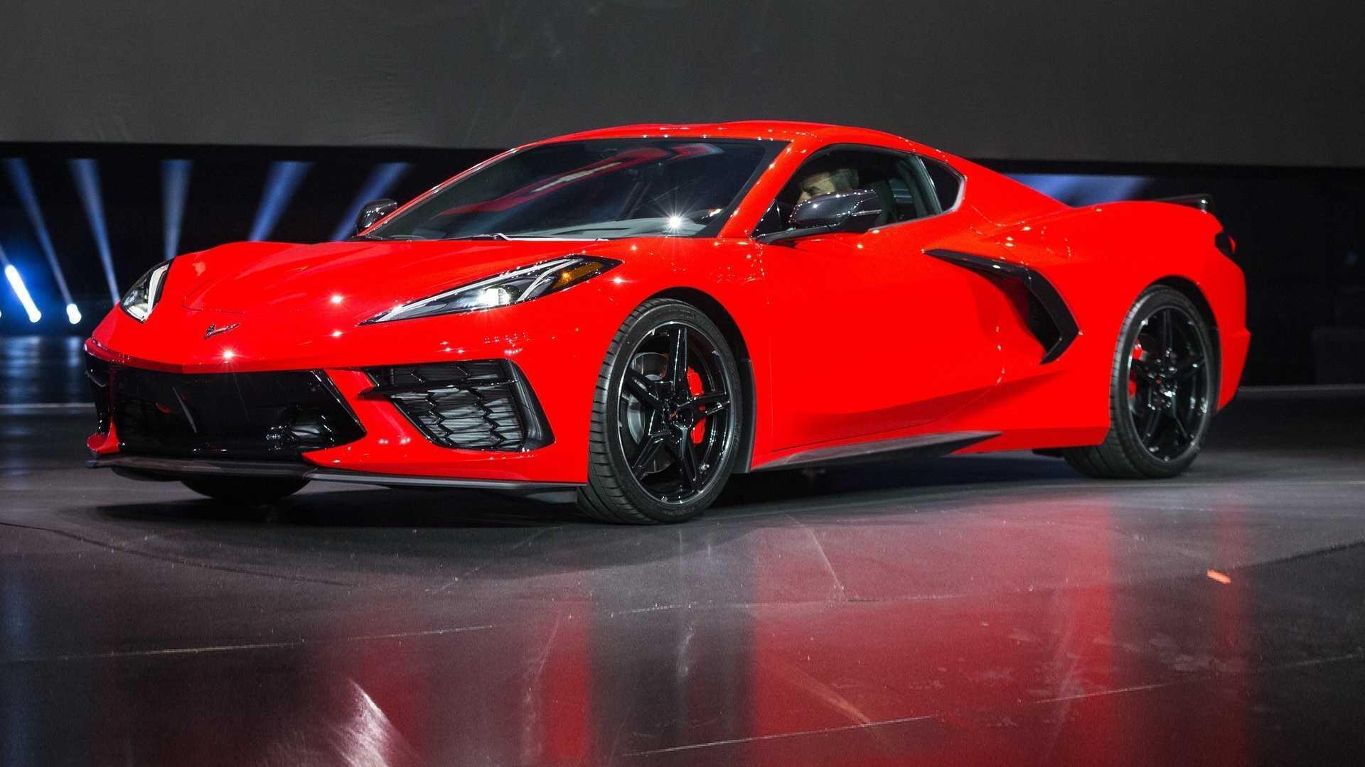 https://cdn.dailyxe.com.vn/image/chevrolet-corvette-2020-co-mot-so-tinh-nang-an-tuyet-voi-6-94524j2.jpg