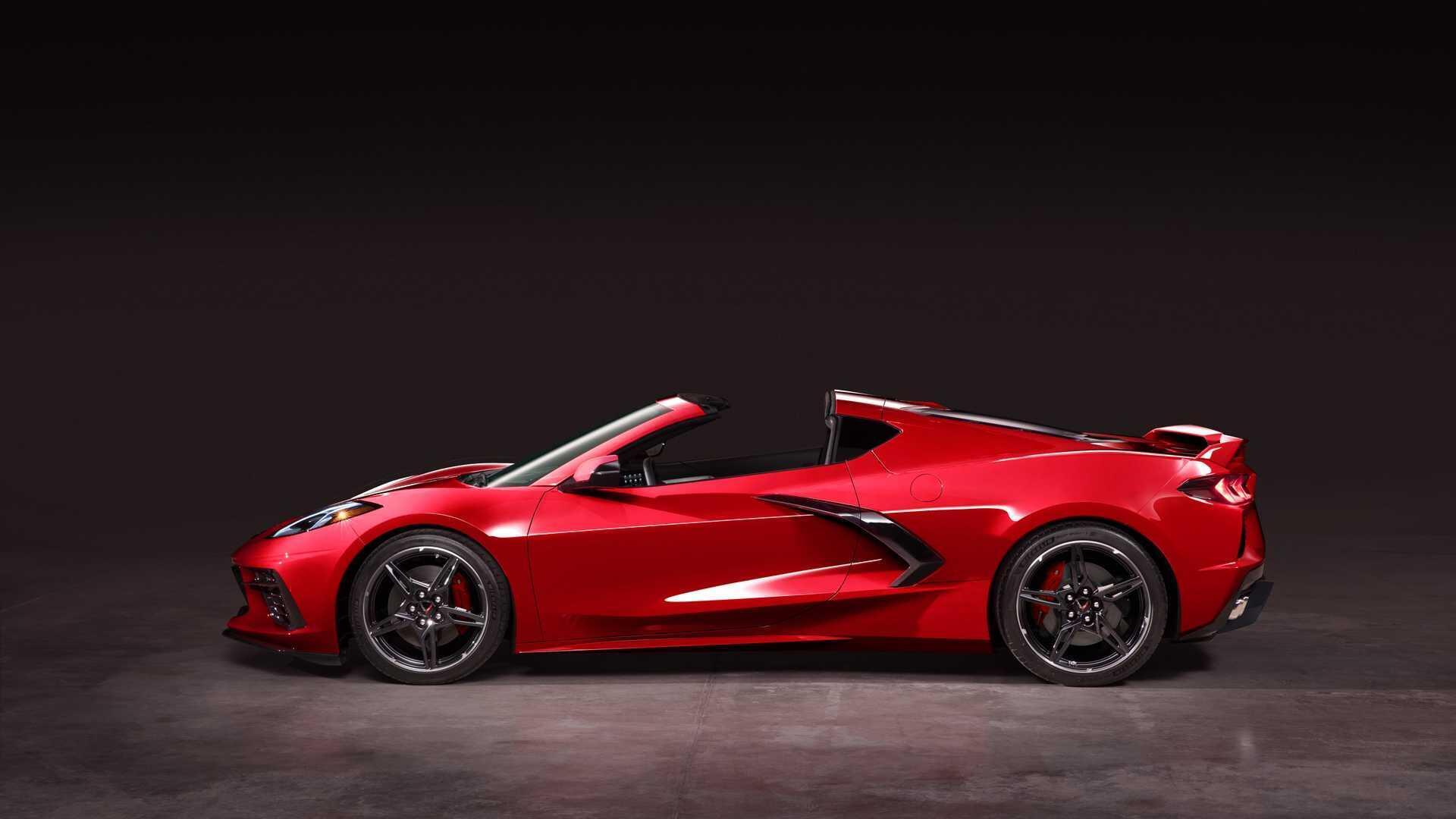 https://cdn.dailyxe.com.vn/image/chevrolet-corvette-2020-co-mot-so-tinh-nang-an-tuyet-voi-60-94561j2.jpg