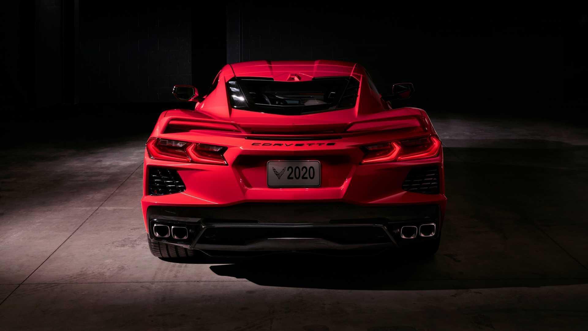 https://cdn.dailyxe.com.vn/image/chevrolet-corvette-2020-co-mot-so-tinh-nang-an-tuyet-voi-61-94581j2.jpg