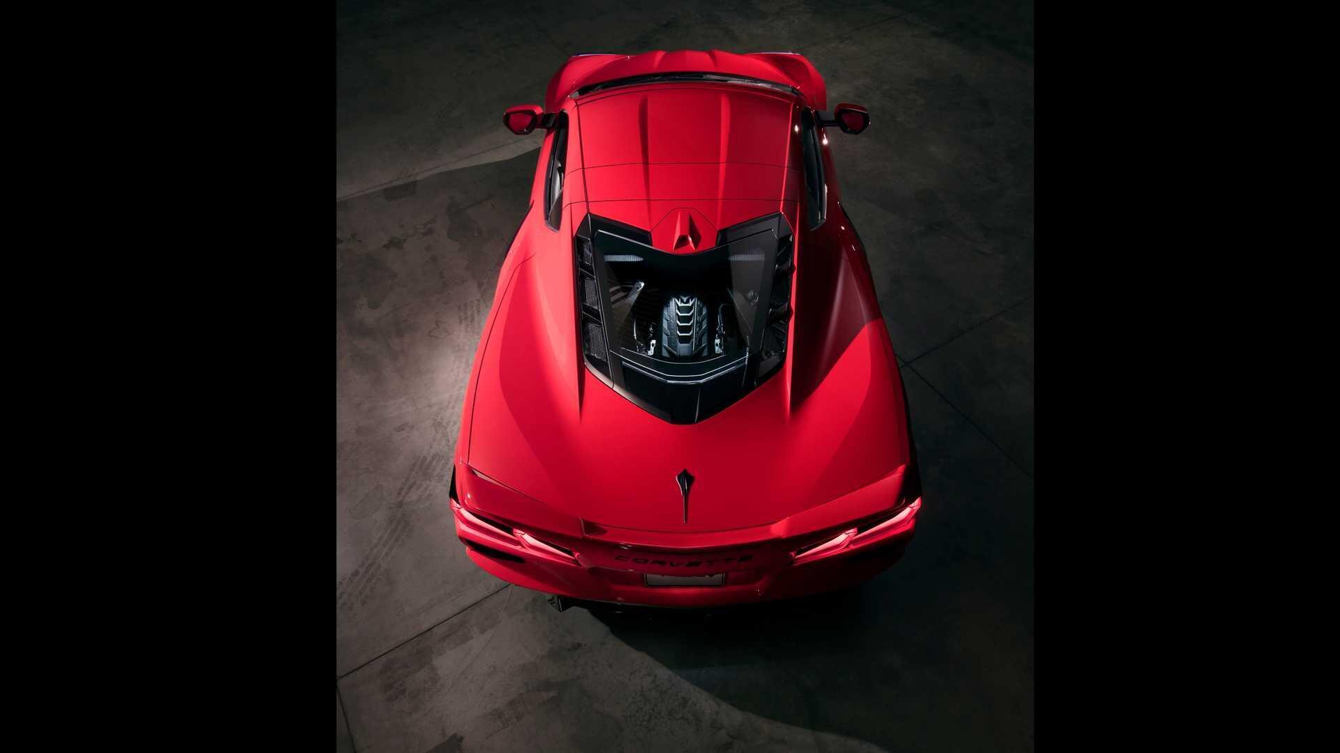 https://cdn.dailyxe.com.vn/image/chevrolet-corvette-2020-co-mot-so-tinh-nang-an-tuyet-voi-62-94569j2.jpg