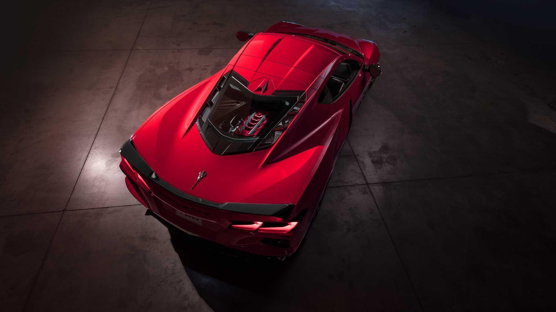https://cdn.dailyxe.com.vn/image/chevrolet-corvette-2020-co-mot-so-tinh-nang-an-tuyet-voi-63-94572j2.jpg