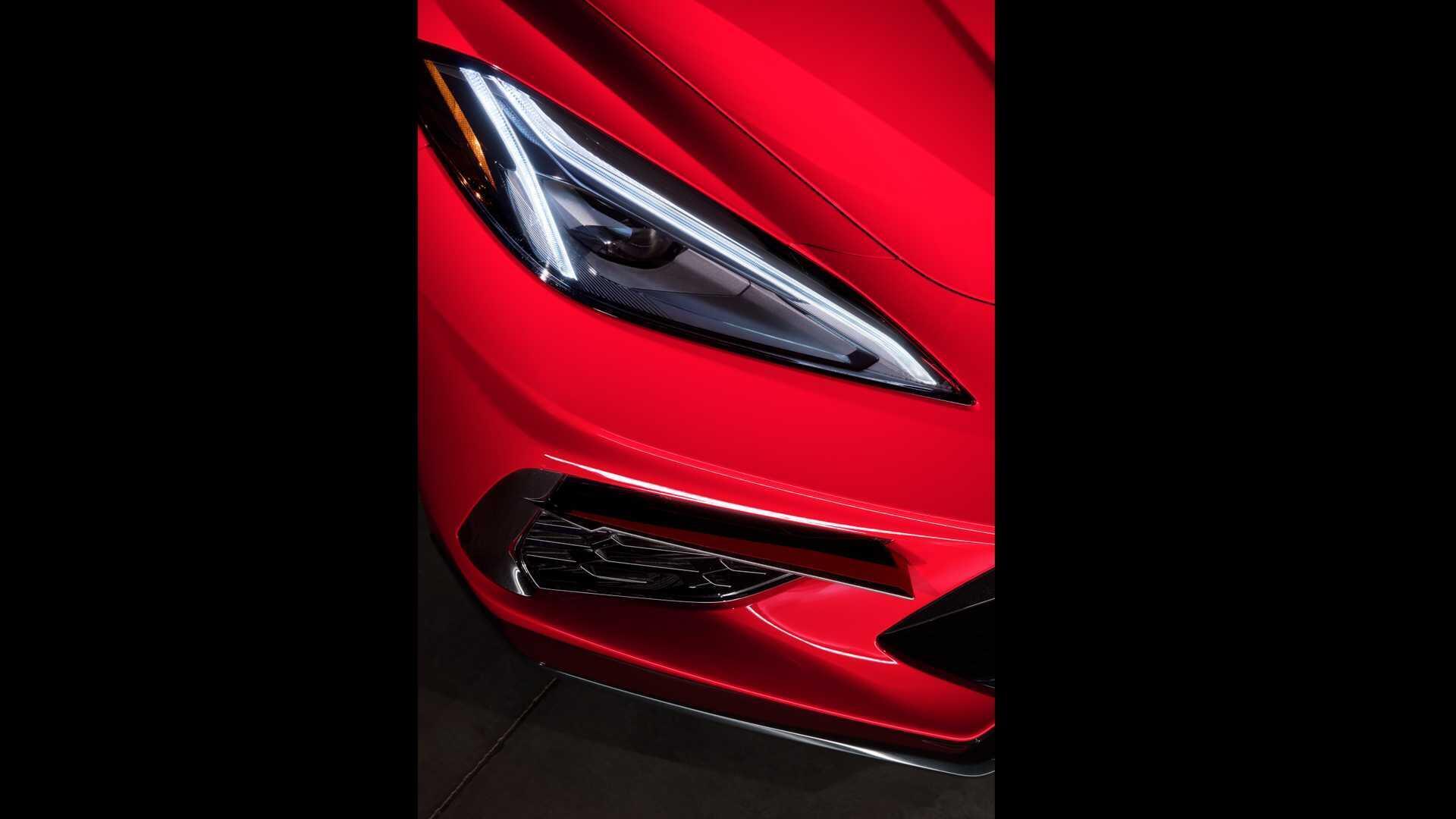 https://cdn.dailyxe.com.vn/image/chevrolet-corvette-2020-co-mot-so-tinh-nang-an-tuyet-voi-64-94570j2.jpg