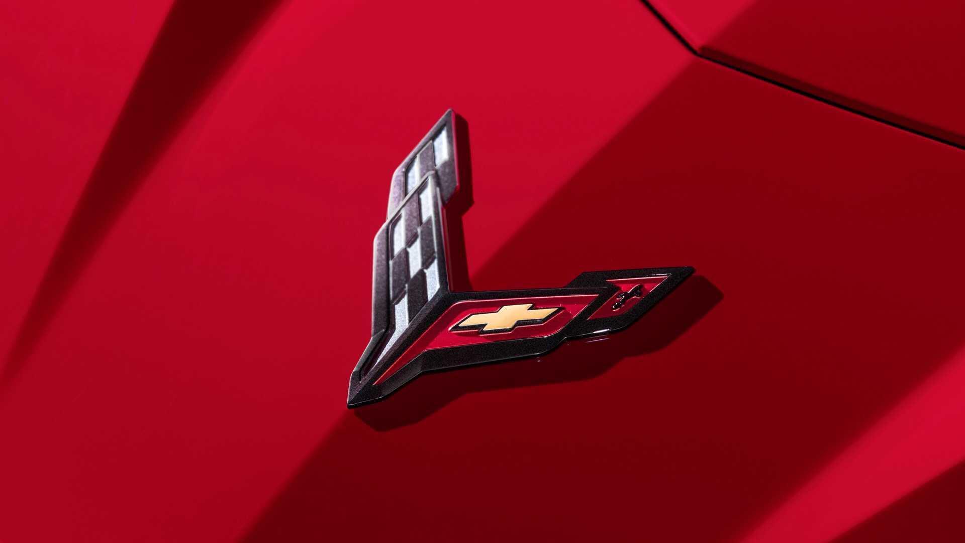 https://cdn.dailyxe.com.vn/image/chevrolet-corvette-2020-co-mot-so-tinh-nang-an-tuyet-voi-65-94568j2.jpg