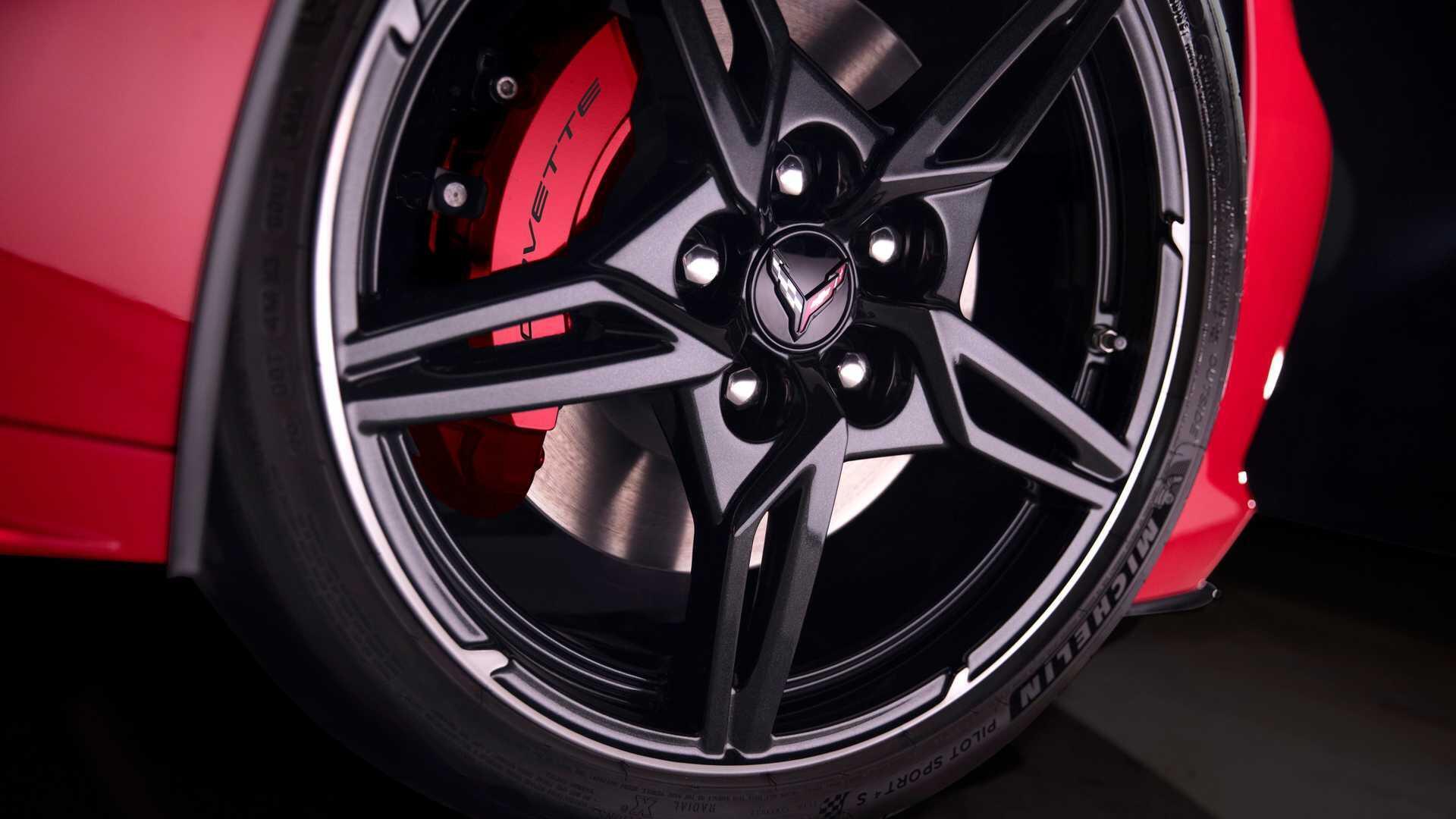 https://cdn.dailyxe.com.vn/image/chevrolet-corvette-2020-co-mot-so-tinh-nang-an-tuyet-voi-67-94566j2.jpg