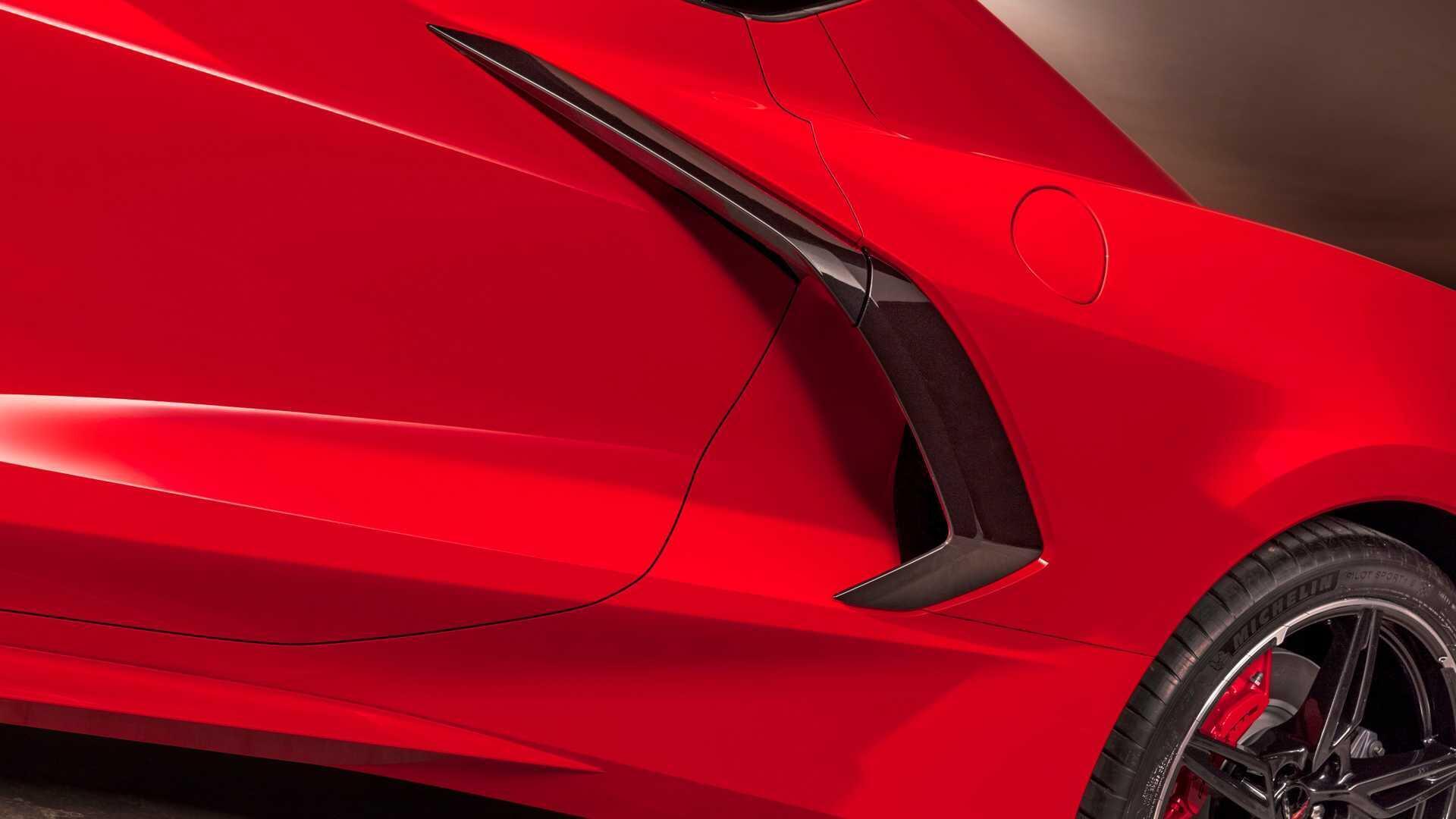 https://cdn.dailyxe.com.vn/image/chevrolet-corvette-2020-co-mot-so-tinh-nang-an-tuyet-voi-68-94576j2.jpg
