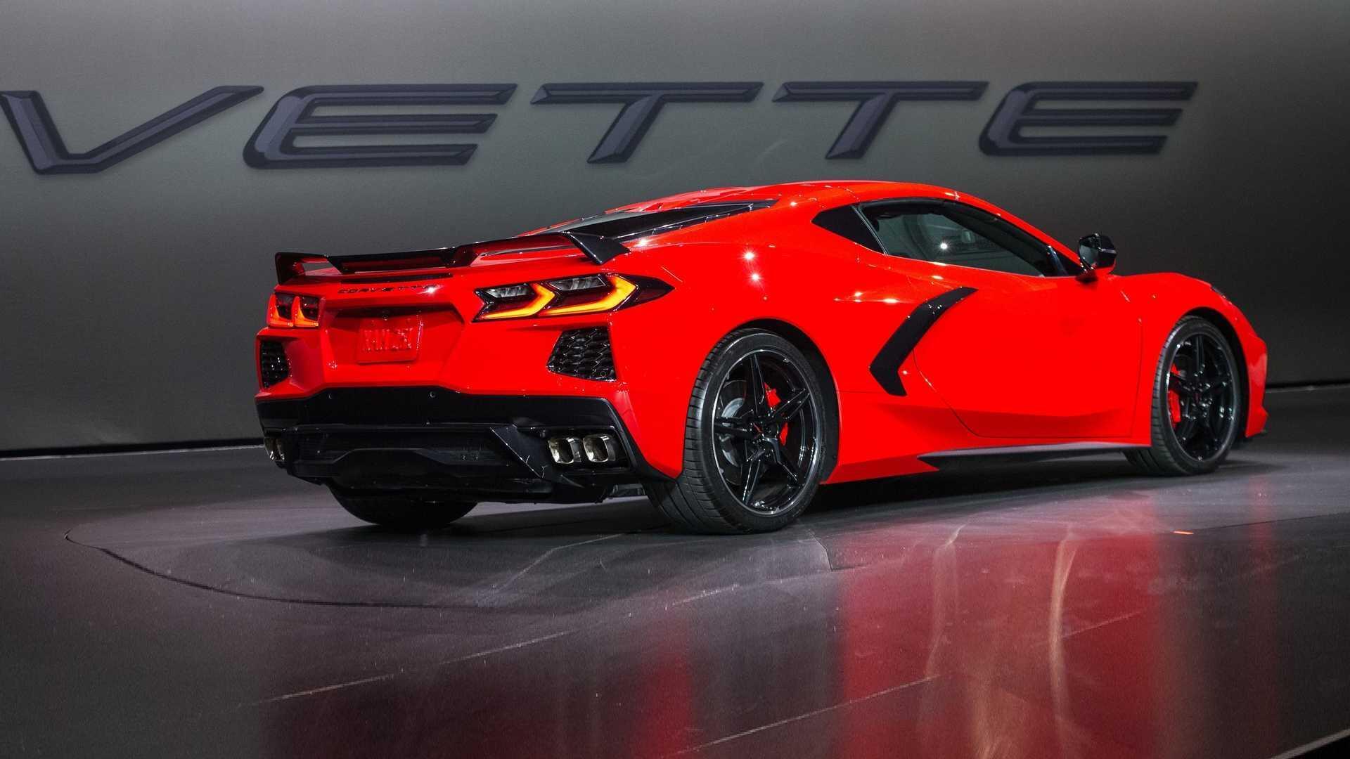 https://cdn.dailyxe.com.vn/image/chevrolet-corvette-2020-co-mot-so-tinh-nang-an-tuyet-voi-7-94512j2.jpg