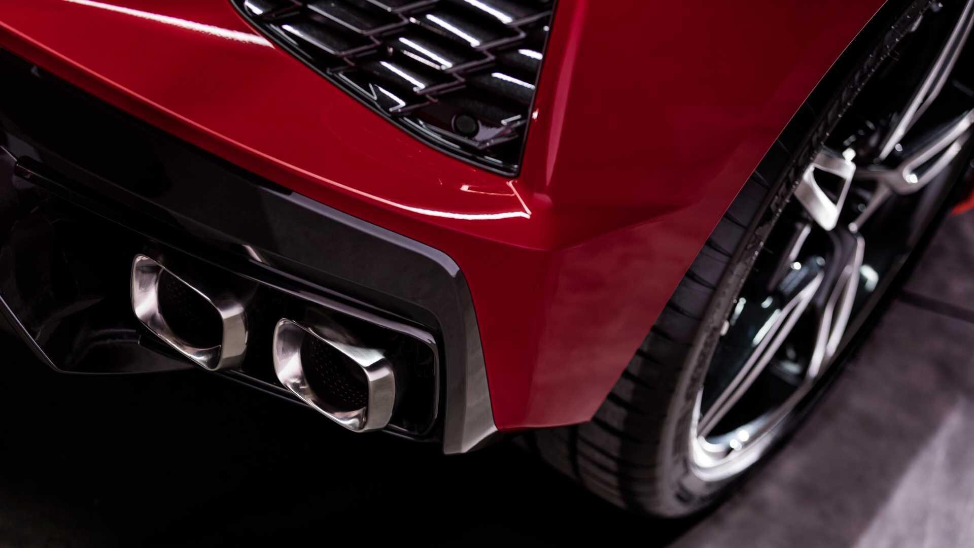 https://cdn.dailyxe.com.vn/image/chevrolet-corvette-2020-co-mot-so-tinh-nang-an-tuyet-voi-72-94574j2.jpg