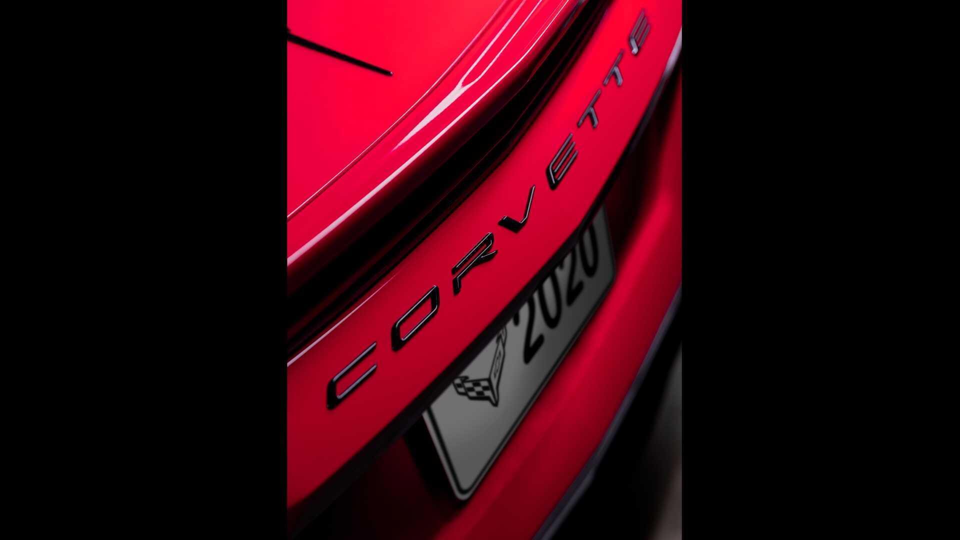 https://cdn.dailyxe.com.vn/image/chevrolet-corvette-2020-co-mot-so-tinh-nang-an-tuyet-voi-73-94567j2.jpg