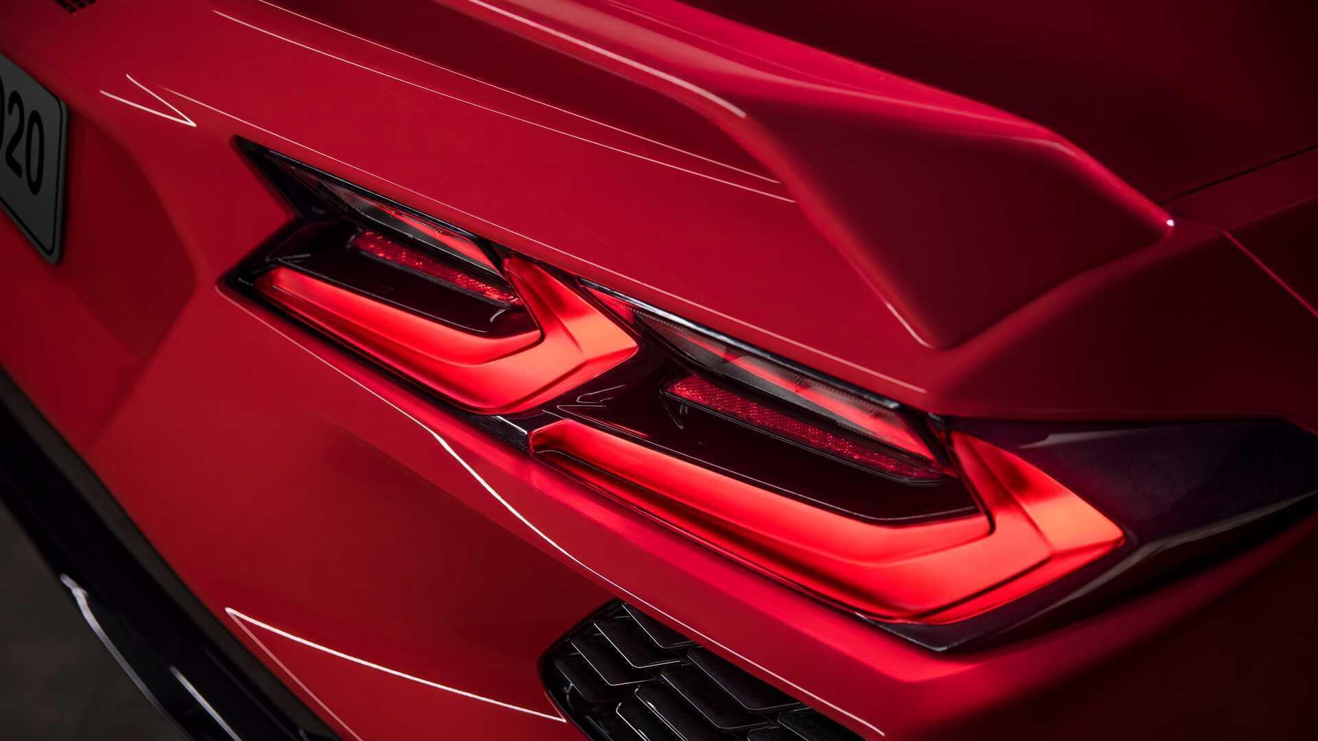 https://cdn.dailyxe.com.vn/image/chevrolet-corvette-2020-co-mot-so-tinh-nang-an-tuyet-voi-74-94575j2.jpg