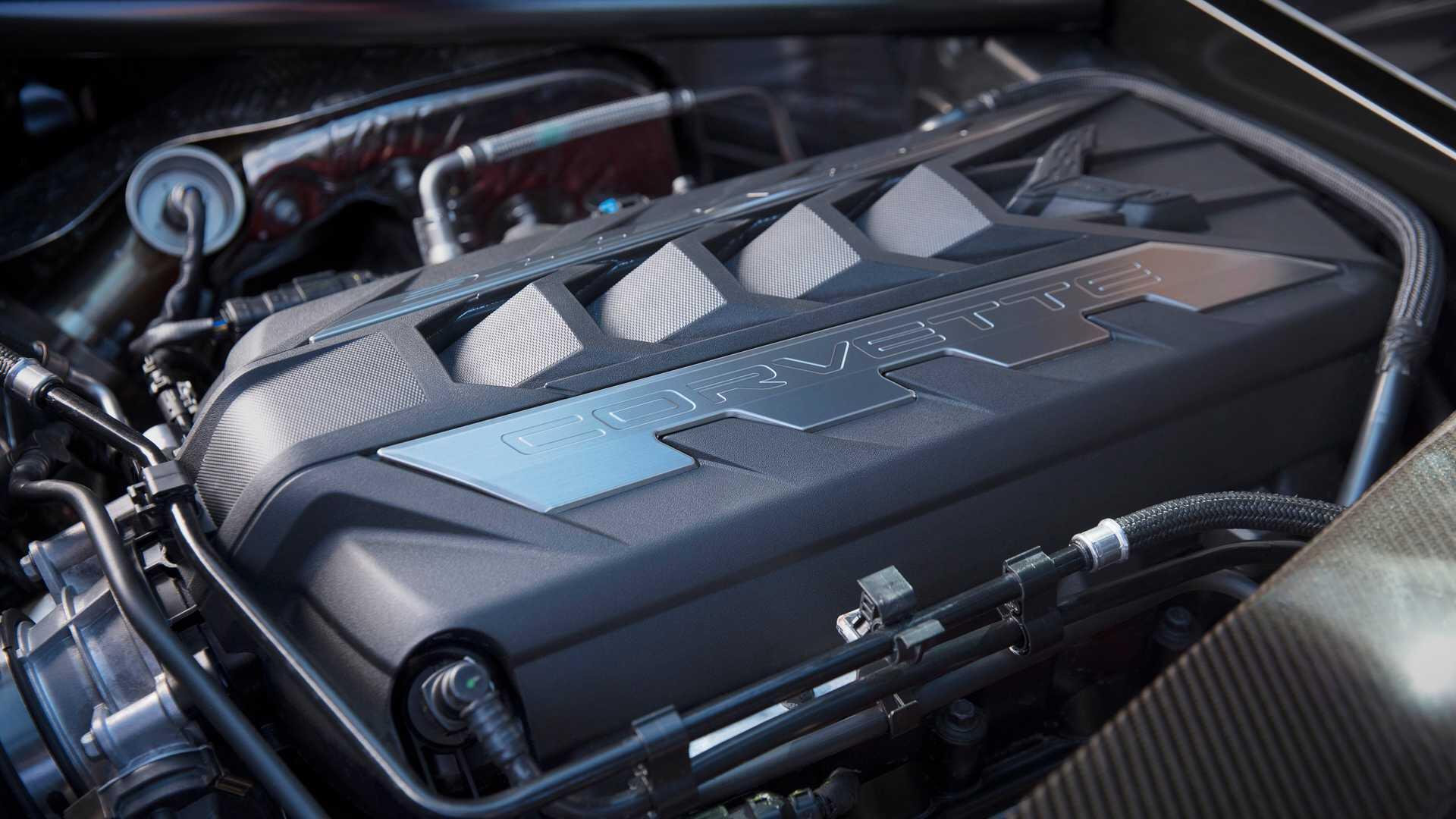 https://cdn.dailyxe.com.vn/image/chevrolet-corvette-2020-co-mot-so-tinh-nang-an-tuyet-voi-75-94584j2.jpg