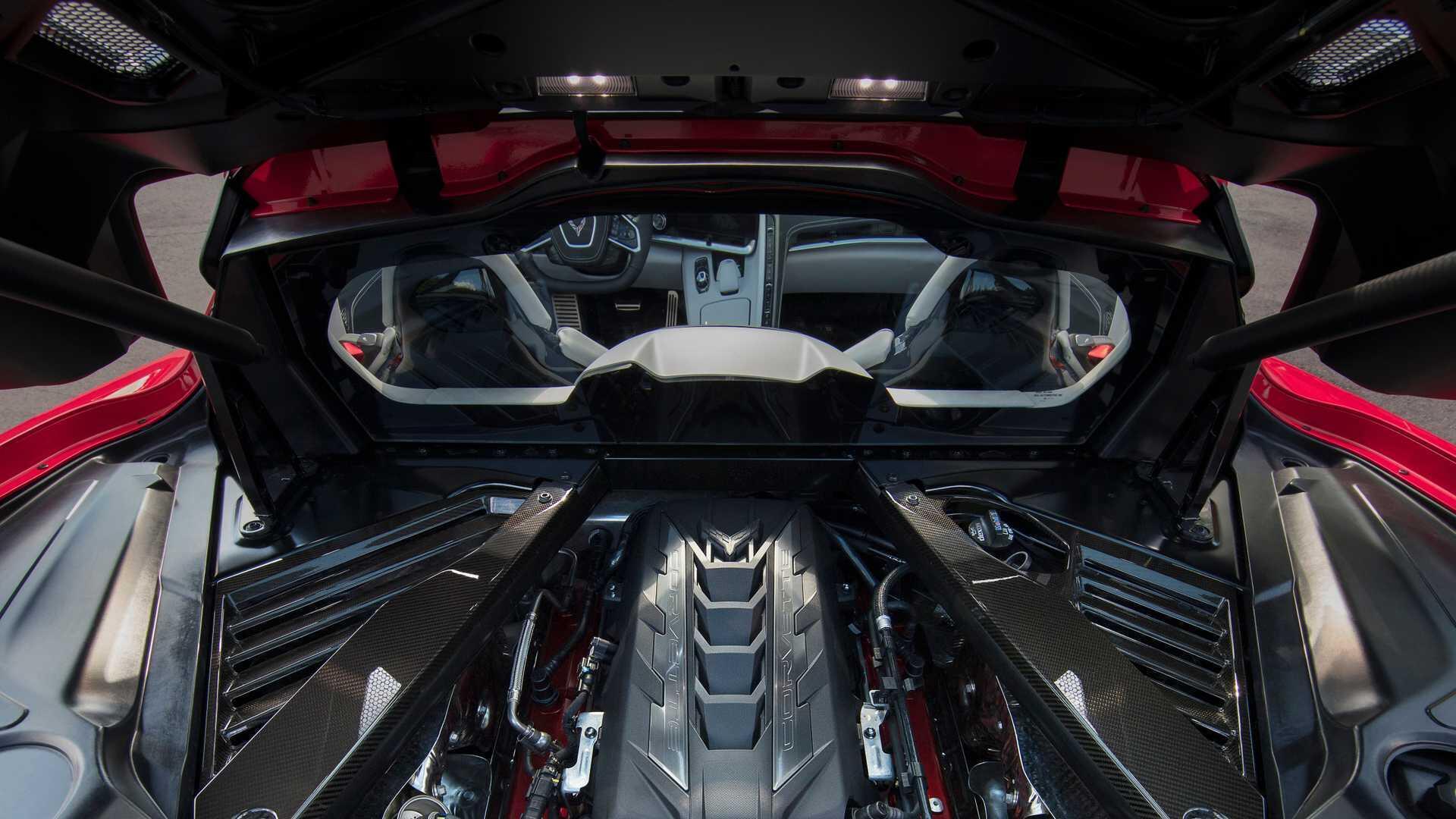 https://cdn.dailyxe.com.vn/image/chevrolet-corvette-2020-co-mot-so-tinh-nang-an-tuyet-voi-76-94578j2.jpg