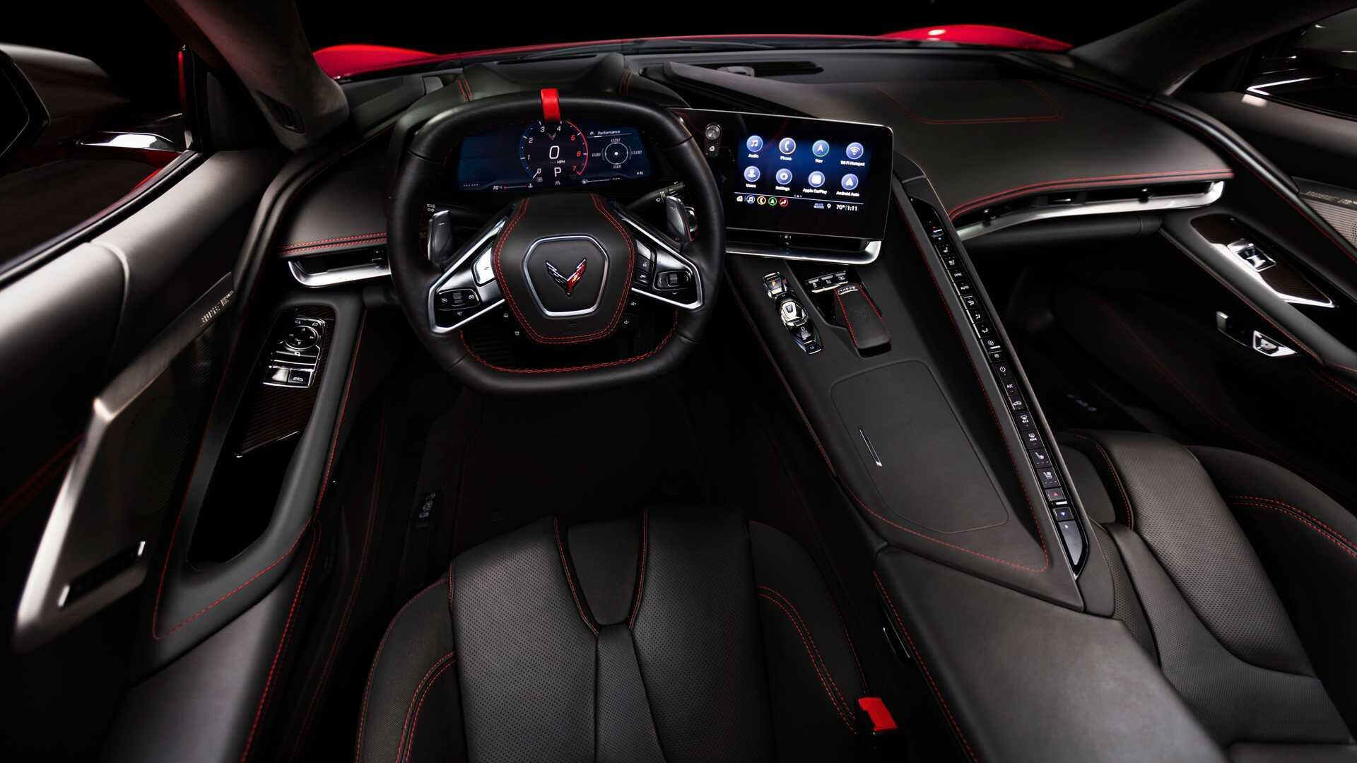 https://cdn.dailyxe.com.vn/image/chevrolet-corvette-2020-co-mot-so-tinh-nang-an-tuyet-voi-77-94579j2.jpg