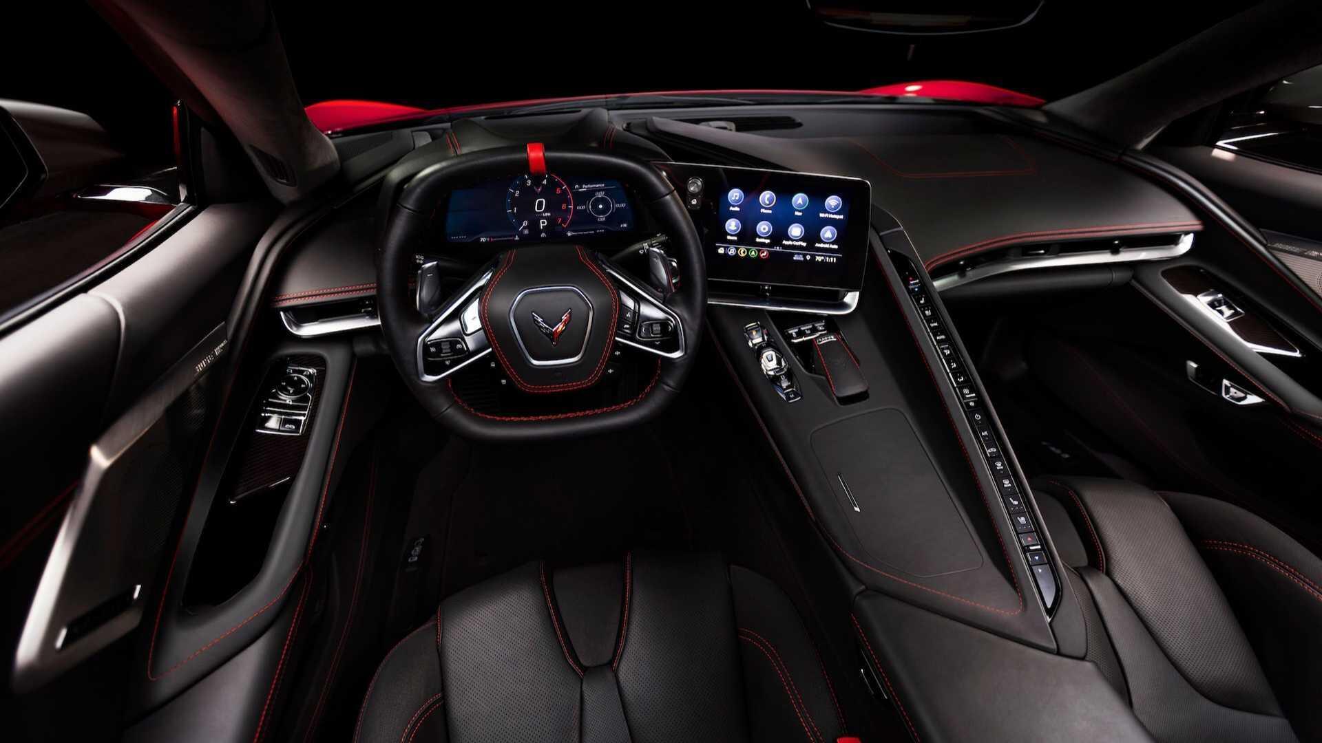https://cdn.dailyxe.com.vn/image/chevrolet-corvette-2020-co-mot-so-tinh-nang-an-tuyet-voi-78-94577j2.jpg