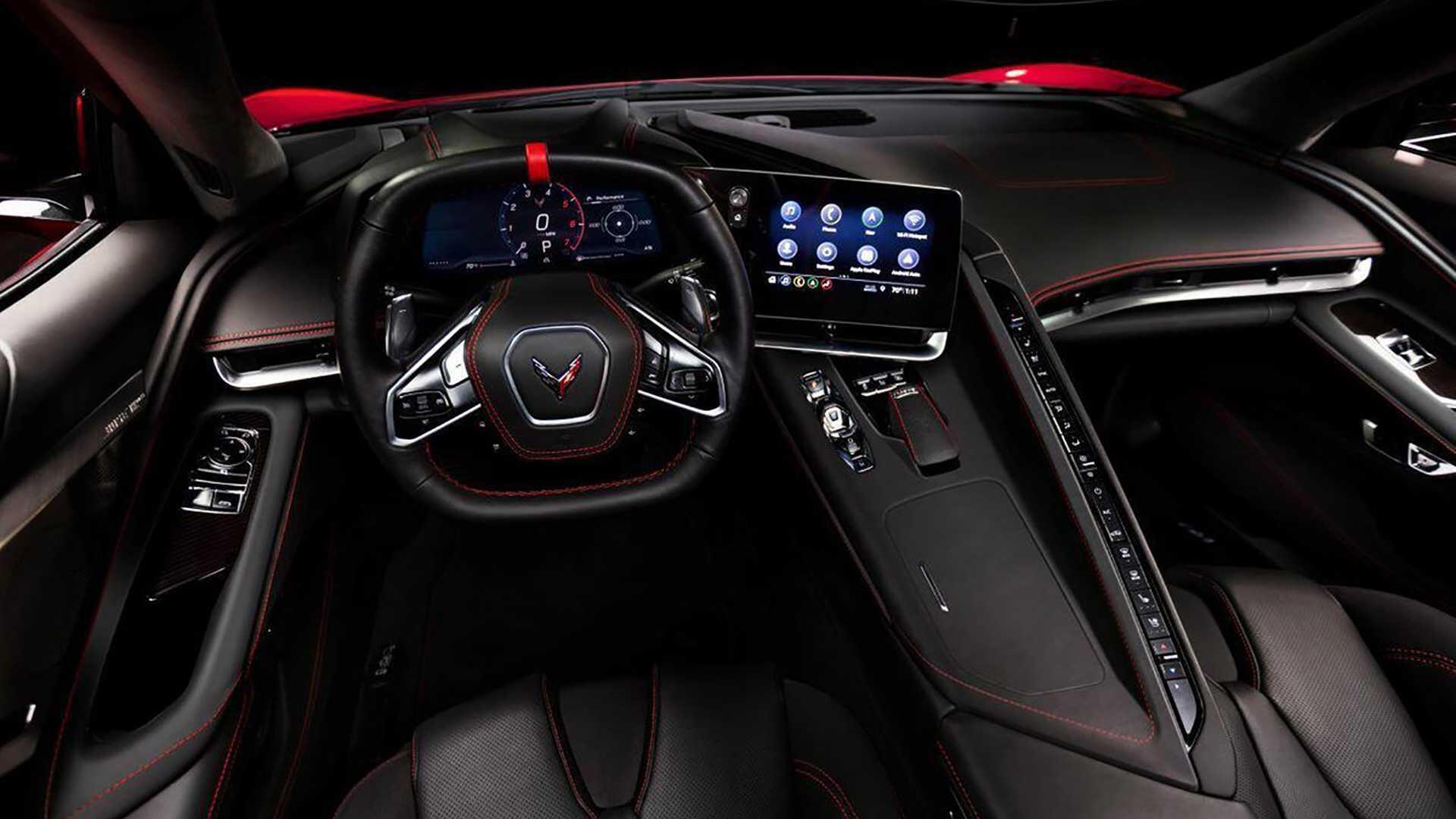 https://cdn.dailyxe.com.vn/image/chevrolet-corvette-2020-co-mot-so-tinh-nang-an-tuyet-voi-79-94583j2.jpg