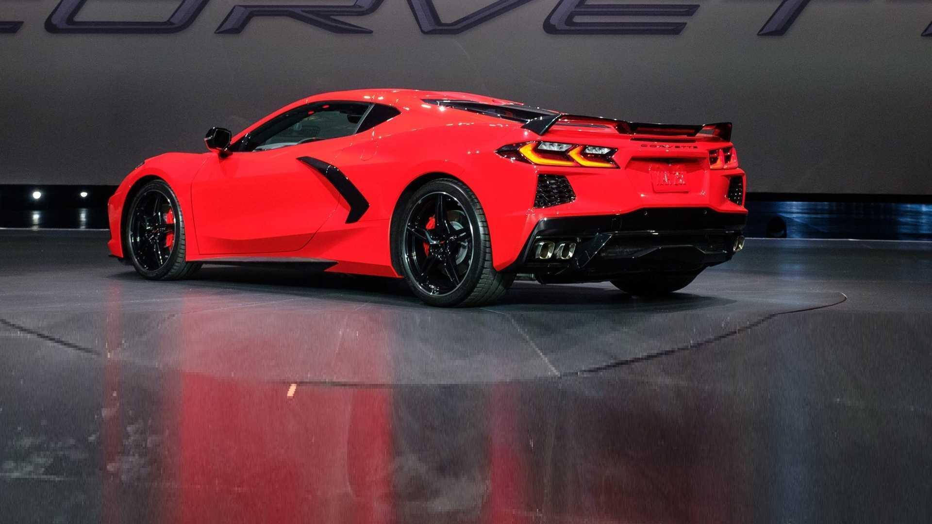 https://cdn.dailyxe.com.vn/image/chevrolet-corvette-2020-co-mot-so-tinh-nang-an-tuyet-voi-8-94520j2.jpg