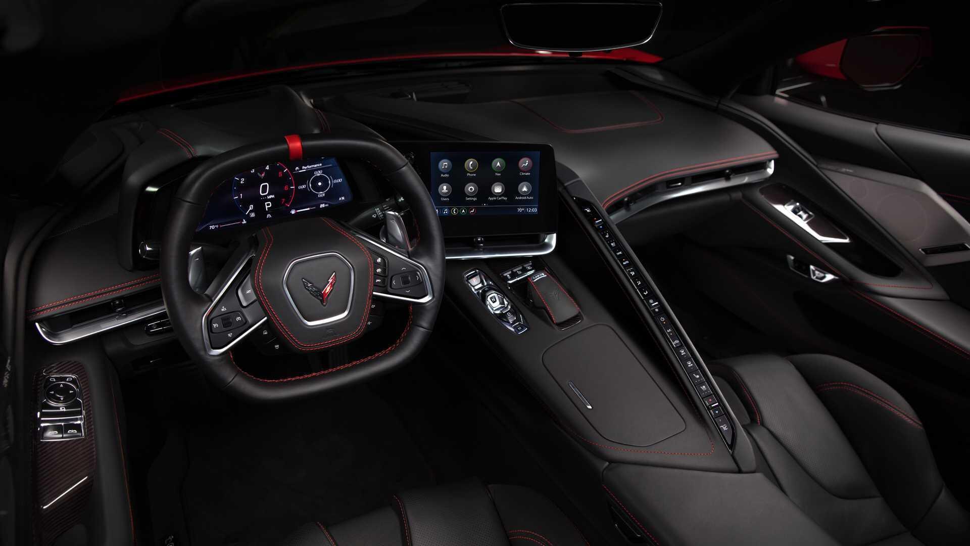 https://cdn.dailyxe.com.vn/image/chevrolet-corvette-2020-co-mot-so-tinh-nang-an-tuyet-voi-80-94580j2.jpg