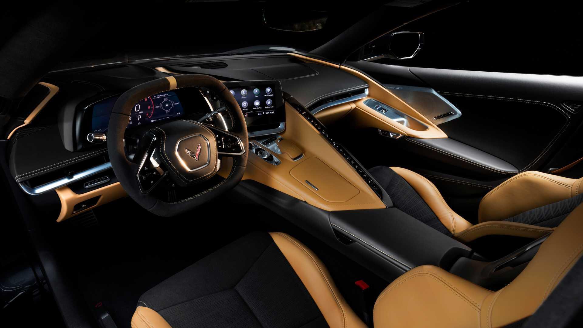 https://cdn.dailyxe.com.vn/image/chevrolet-corvette-2020-co-mot-so-tinh-nang-an-tuyet-voi-82-94586j2.jpg
