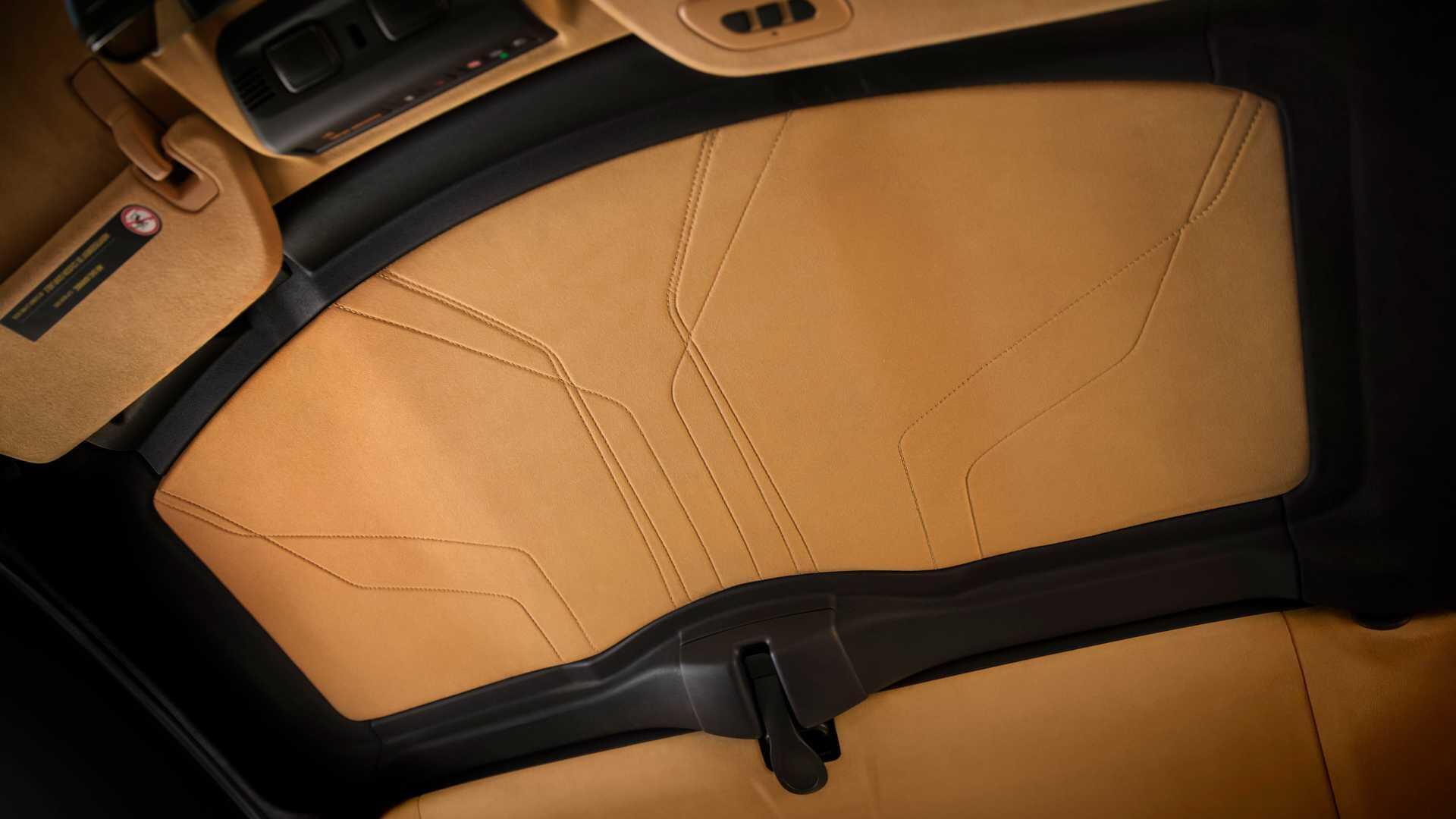 https://cdn.dailyxe.com.vn/image/chevrolet-corvette-2020-co-mot-so-tinh-nang-an-tuyet-voi-84-94589j2.jpg